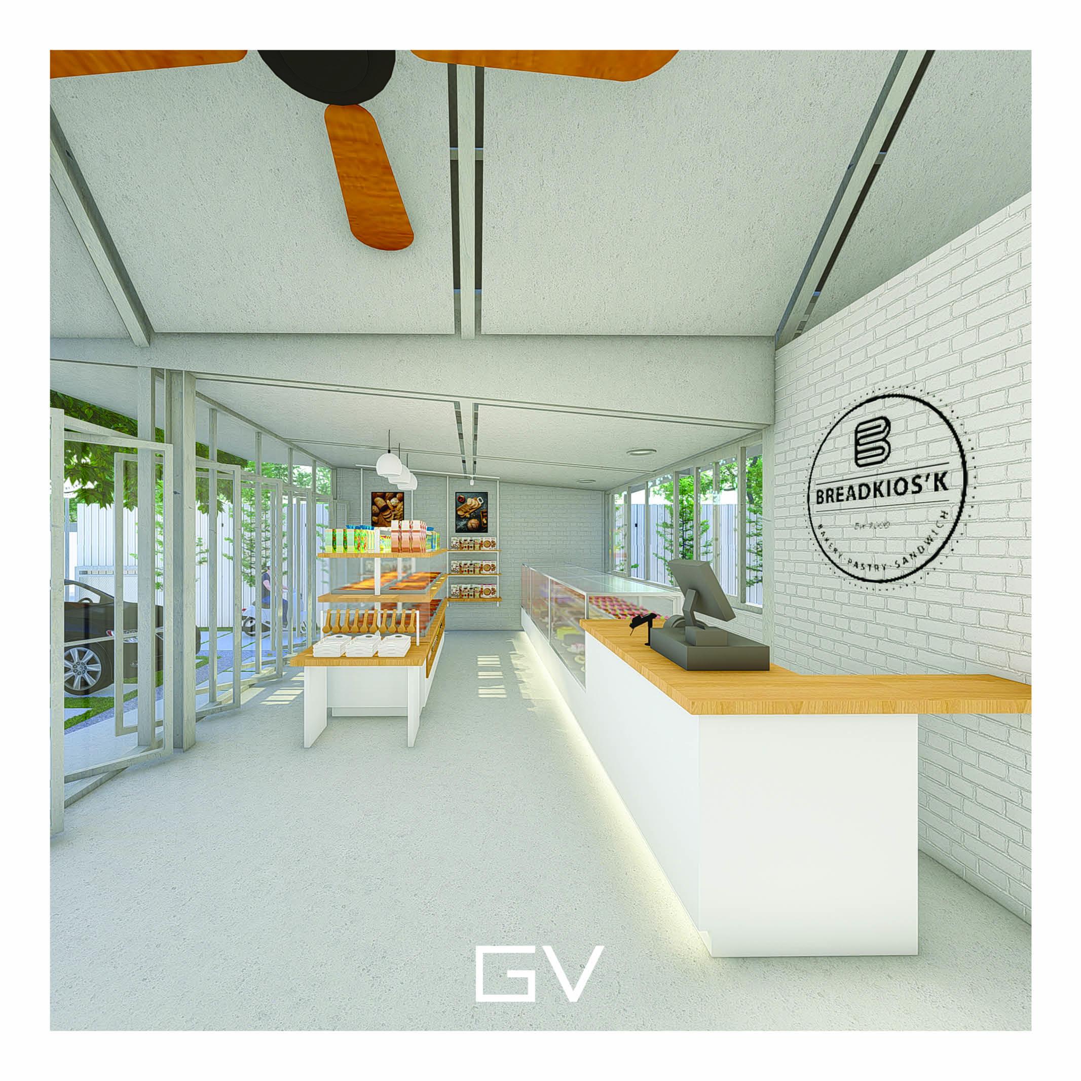 Gv Studio Bakery Banjarmasin Banjarmasin, Kota Banjarmasin, Kalimantan Selatan, Indonesia Banjarmasin, Kota Banjarmasin, Kalimantan Selatan, Indonesia Gv-Studio-Bakery-Banjarmasin   88246
