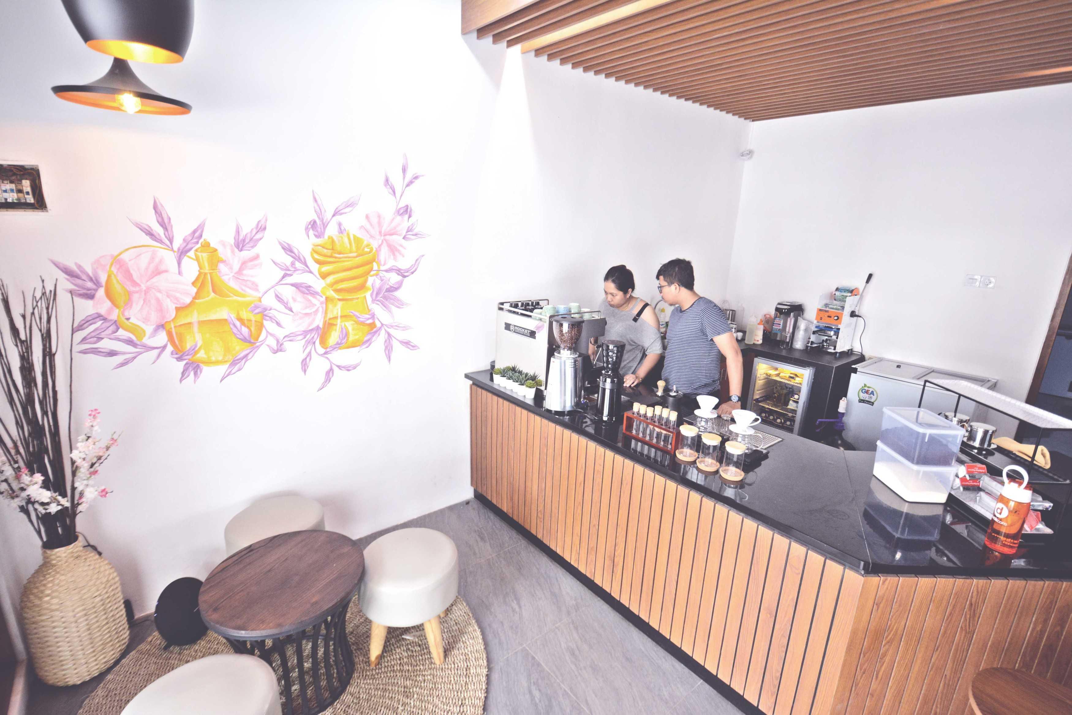 Mki Ts Cafe Jakarta Timur, Kota Jakarta Timur, Daerah Khusus Ibukota Jakarta, Indonesia Jakarta Timur, Kota Jakarta Timur, Daerah Khusus Ibukota Jakarta, Indonesia Mki-Ts-Cafe   92233