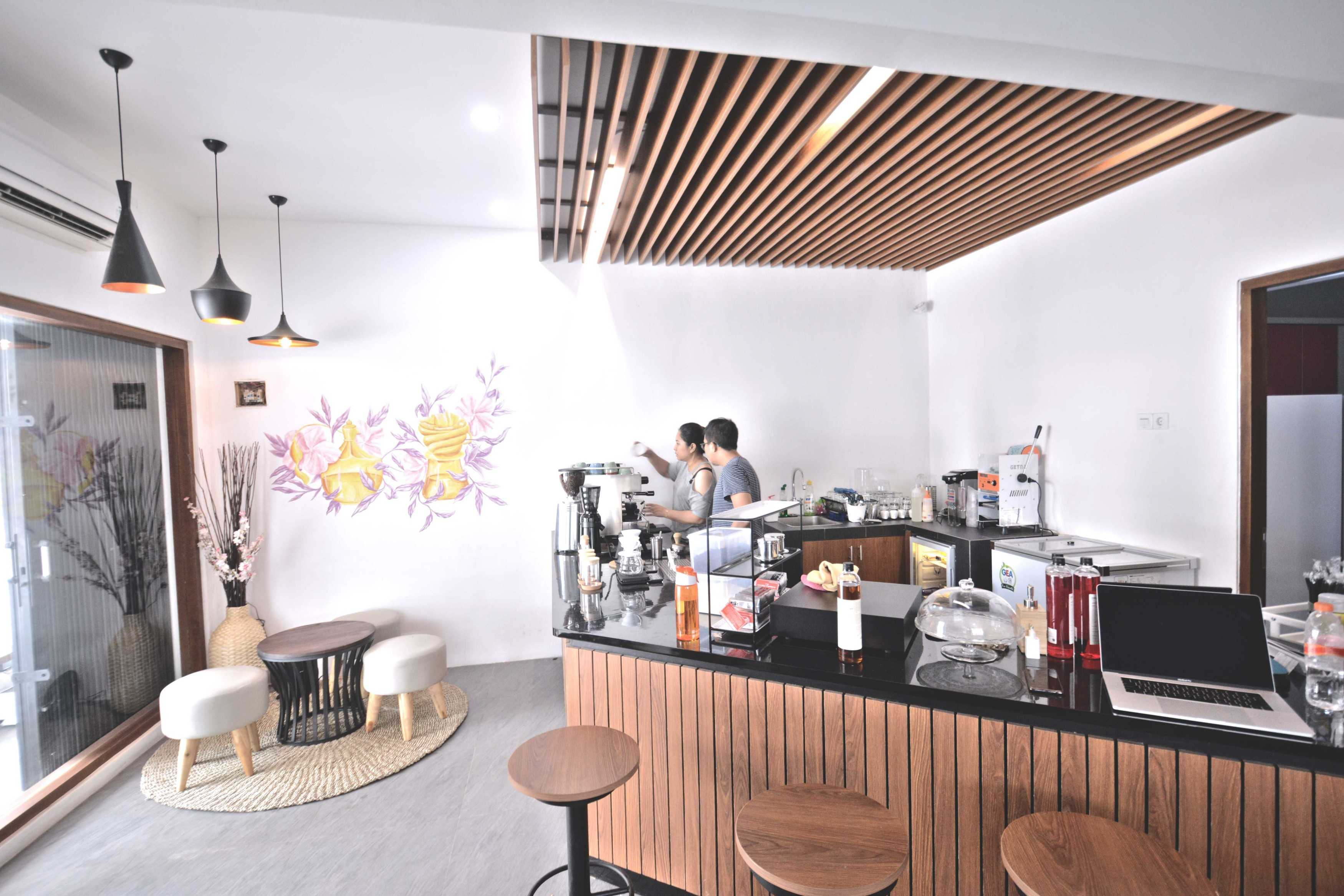 Mki Ts Cafe Jakarta Timur, Kota Jakarta Timur, Daerah Khusus Ibukota Jakarta, Indonesia Jakarta Timur, Kota Jakarta Timur, Daerah Khusus Ibukota Jakarta, Indonesia Mki-Ts-Cafe   92243