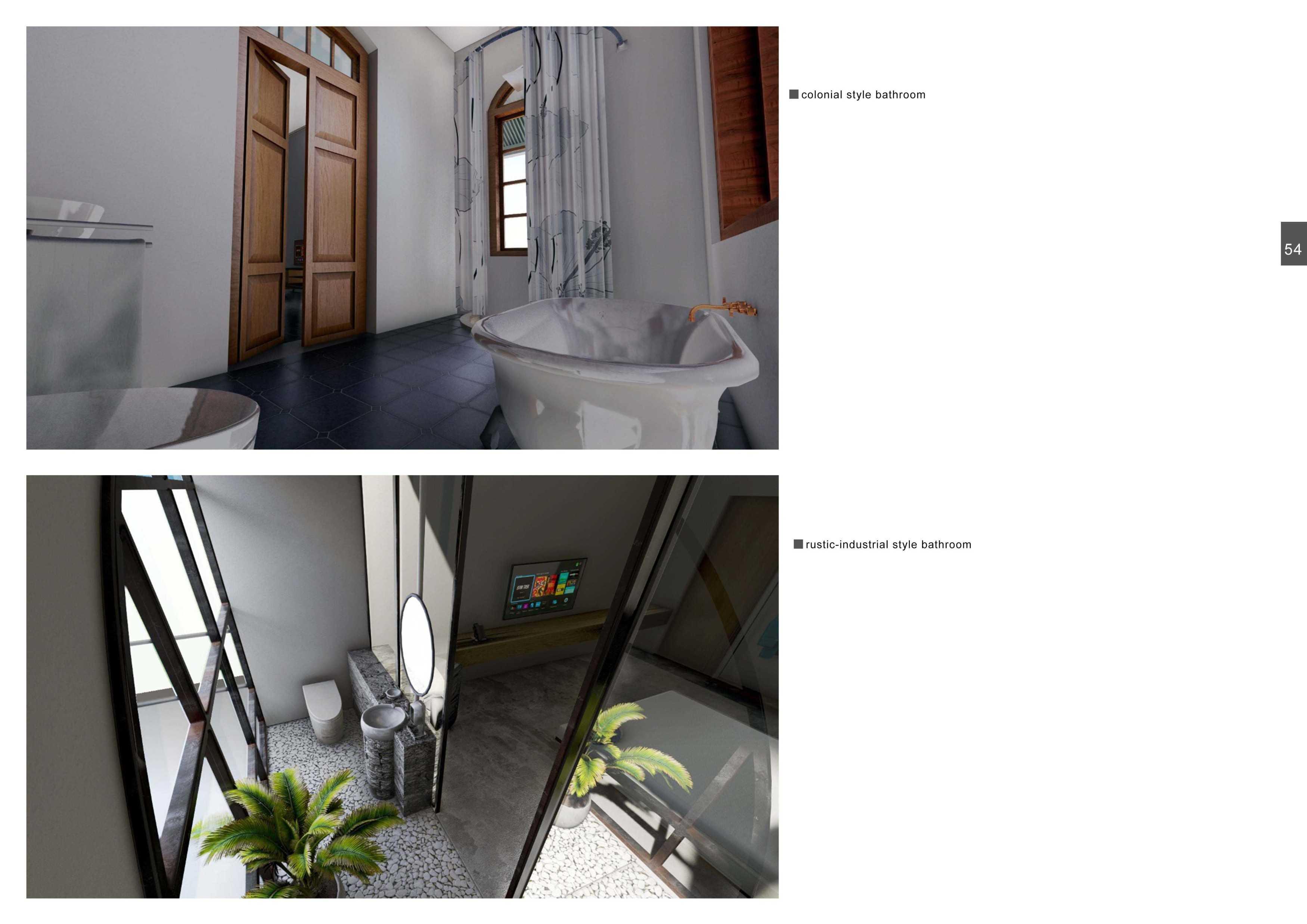 Architect Rudi Elfendes Spaarbank Hotel Padang, Kota Padang, Sumatera Barat, Indonesia Padang, Kota Padang, Sumatera Barat, Indonesia Architect-Rudi-Elfendes-Spaarbank-Hotel   115406