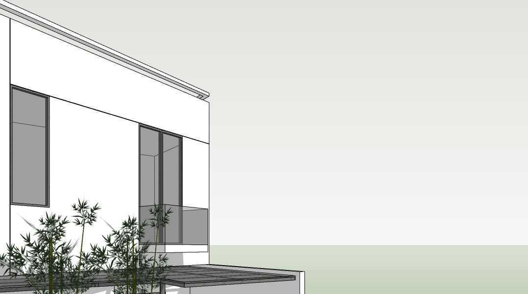 Architect Rudi Elfendes Mrs. Lita House Kec. Sawangan, Kota Depok, Jawa Barat, Indonesia Kec. Sawangan, Kota Depok, Jawa Barat, Indonesia Architect-Rudi-Elfendes-Mrs-Lita-House   137187