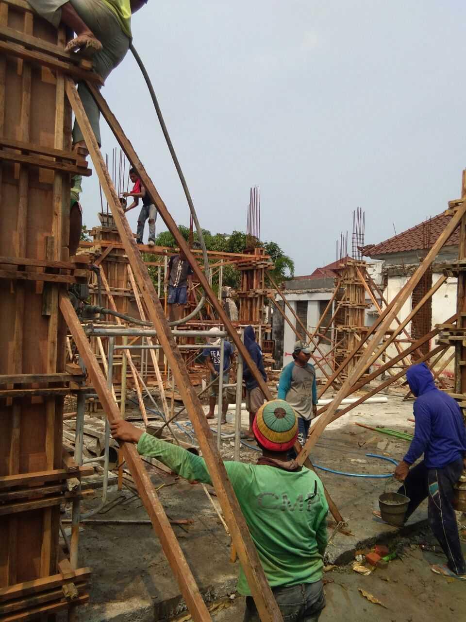 Arbiy Kreasi Rumah Pm Surabaya, Kota Sby, Jawa Timur, Indonesia Surabaya, Kota Sby, Jawa Timur, Indonesia Arbiy-Kreasi-Rumah-Pm   111197