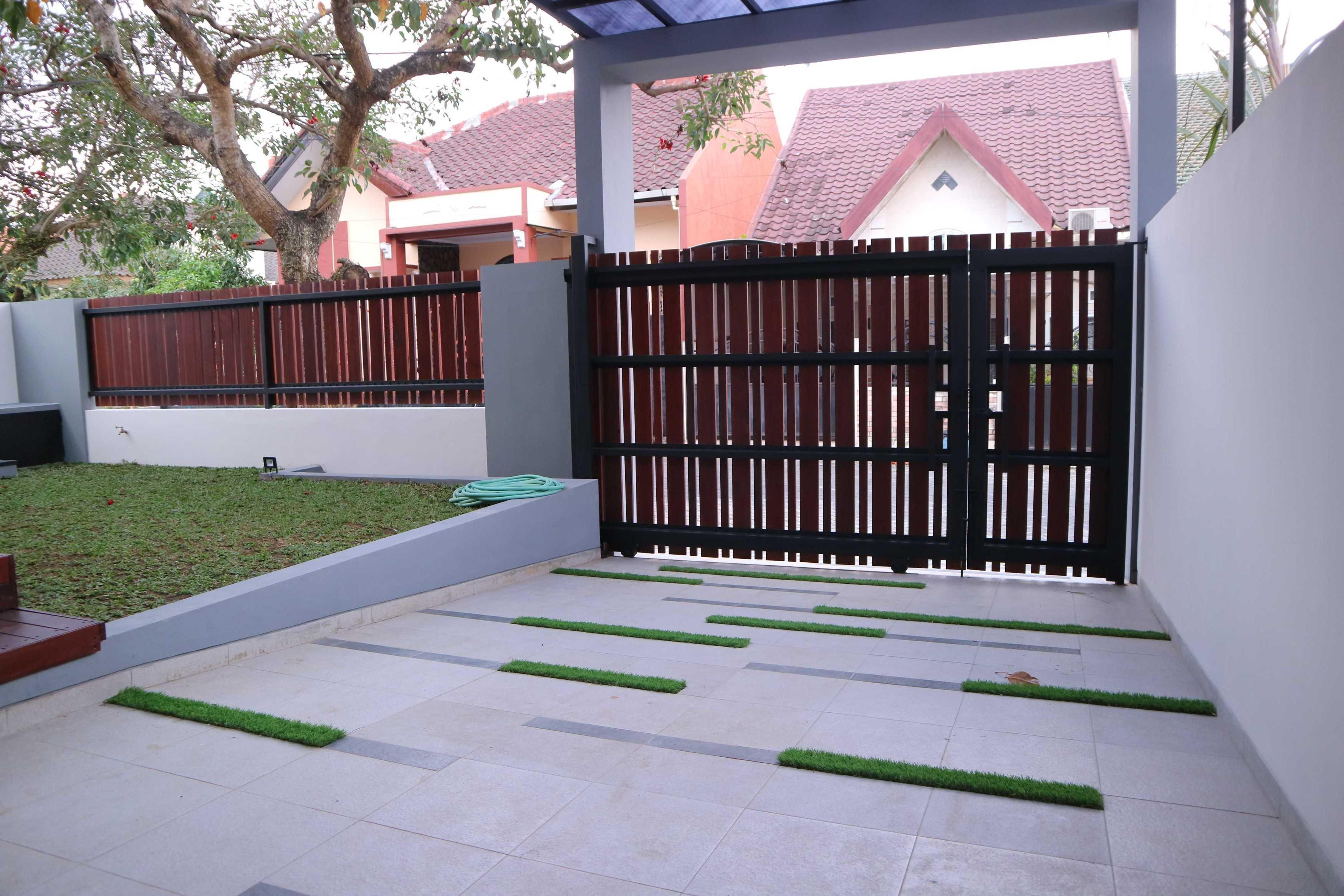 Arbiy Kreasi Rumah Pb Malang, Kota Malang, Jawa Timur, Indonesia Malang, Kota Malang, Jawa Timur, Indonesia Arbiy-Kreasi-Rumah-Pb   111821