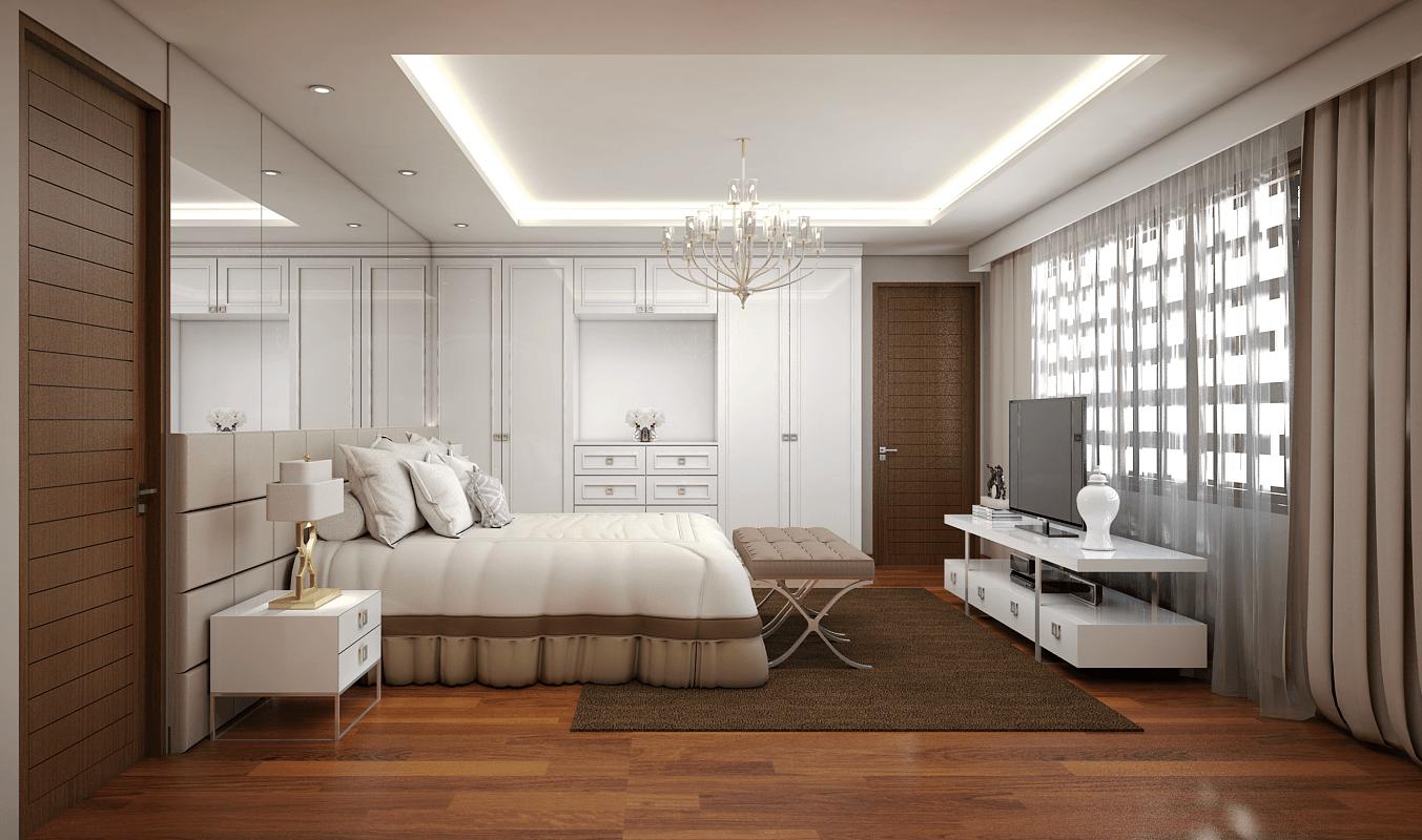 Vivame Design Bedroom Pulau Lombok, Nusa Tenggara Bar., Indonesia Pulau Lombok, Nusa Tenggara Bar., Indonesia Vivame-Design-Bedroom   64173