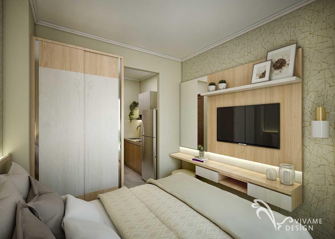 Vivame Design Modern Apartement Jakarta, Daerah Khusus Ibukota Jakarta, Indonesia Jakarta, Daerah Khusus Ibukota Jakarta, Indonesia Vivame-Design-Modern-Apartement   70645