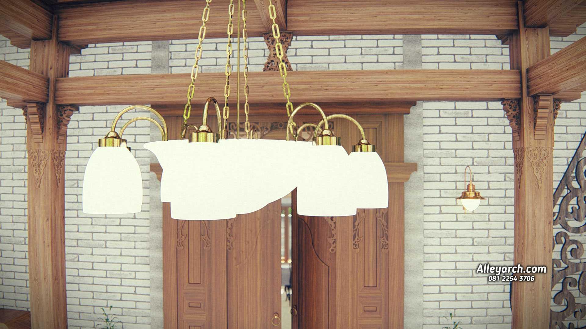 Alleyarch Jasa Arsitek Semarang Desain Rumah Joglo Di Semarang Semarang, Kota Semarang, Jawa Tengah, Indonesia Semarang, Kota Semarang, Jawa Tengah, Indonesia Alleyarchcom-Desain-Rumah-Joglo-Di-Semarang   88980