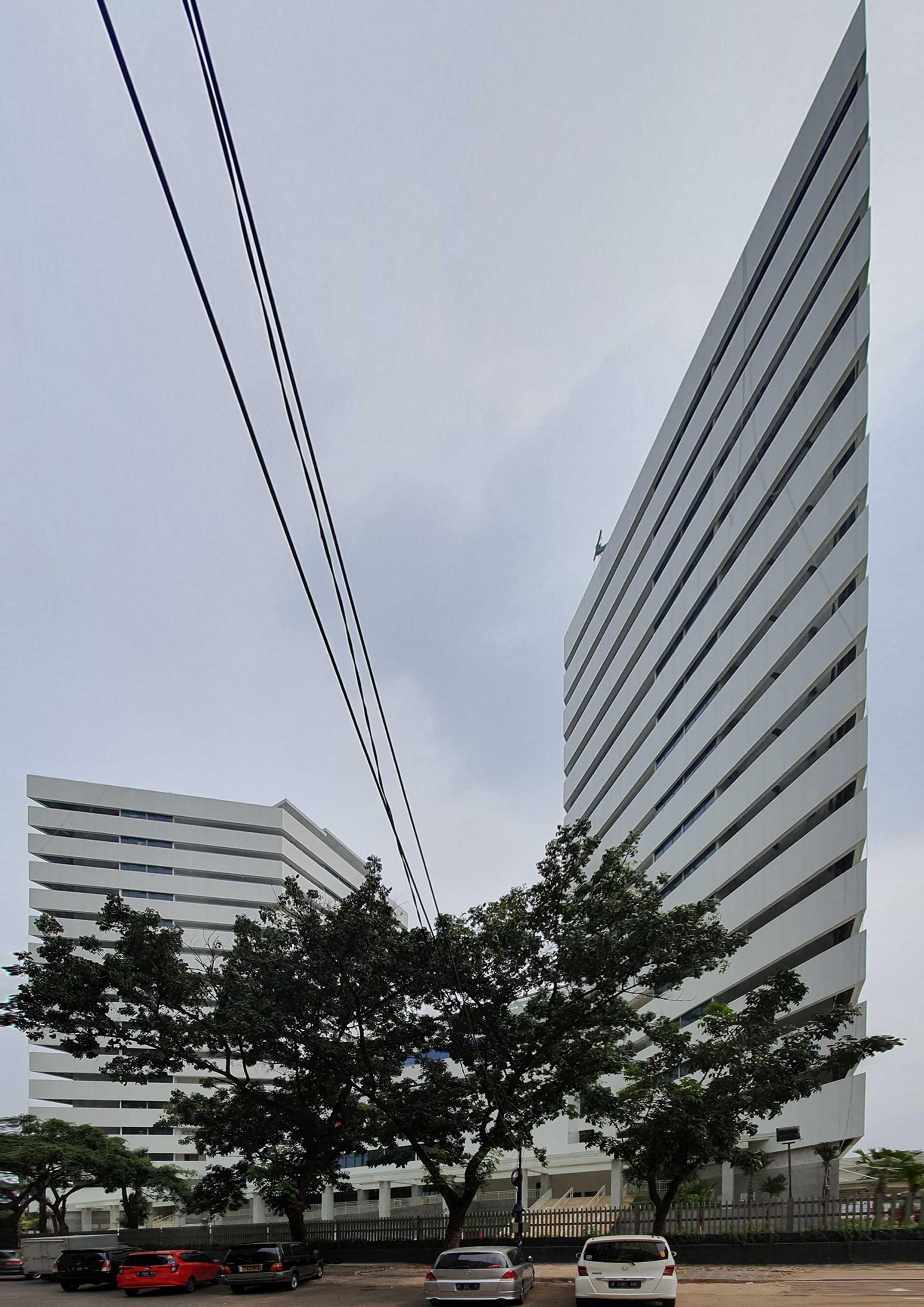P   R   A   M   U   D   Y   A Asean Secretariat Building Jalan Sisingamangaraja, 70A, Rt.2/rw.1, Selong, Kec. Kby. Baru, Kota Jakarta Selatan, Daerah Khusus Ibukota Jakarta 12110, Indonesia Jalan Sisingamangaraja, 70A, Rt.2/rw.1, Selong, Kec. Kby. Baru, Kota Jakarta Selatan, Daerah Khusus Ibukota Jakarta 12110, Indonesia Pramudya-Asean-Secretariat-Building   89273