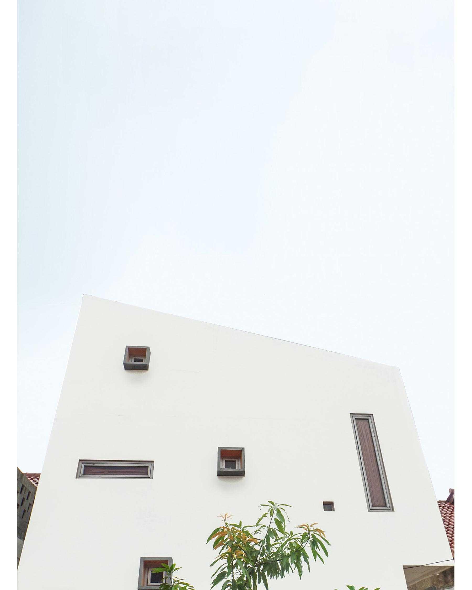 Arsitek Pramudya Rumah Jagakarsa Kec. Jagakarsa, Kota Jakarta Selatan, Daerah Khusus Ibukota Jakarta, Indonesia Kec. Jagakarsa, Kota Jakarta Selatan, Daerah Khusus Ibukota Jakarta, Indonesia Pramudya-Rumah-Jagakarsa   93159