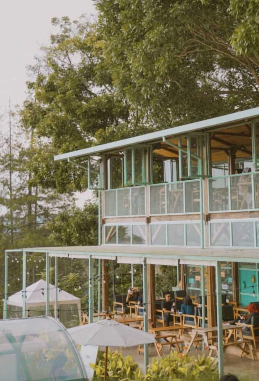 Wandi Uwa Krisdian Utara Cafe Ciburial, Kec. Cimenyan, Bandung, Jawa Barat 40198, Indonesia Ciburial, Kec. Cimenyan, Bandung, Jawa Barat 40198, Indonesia Wandi-Uwa-Krisdian-Utara-Cafe   73674