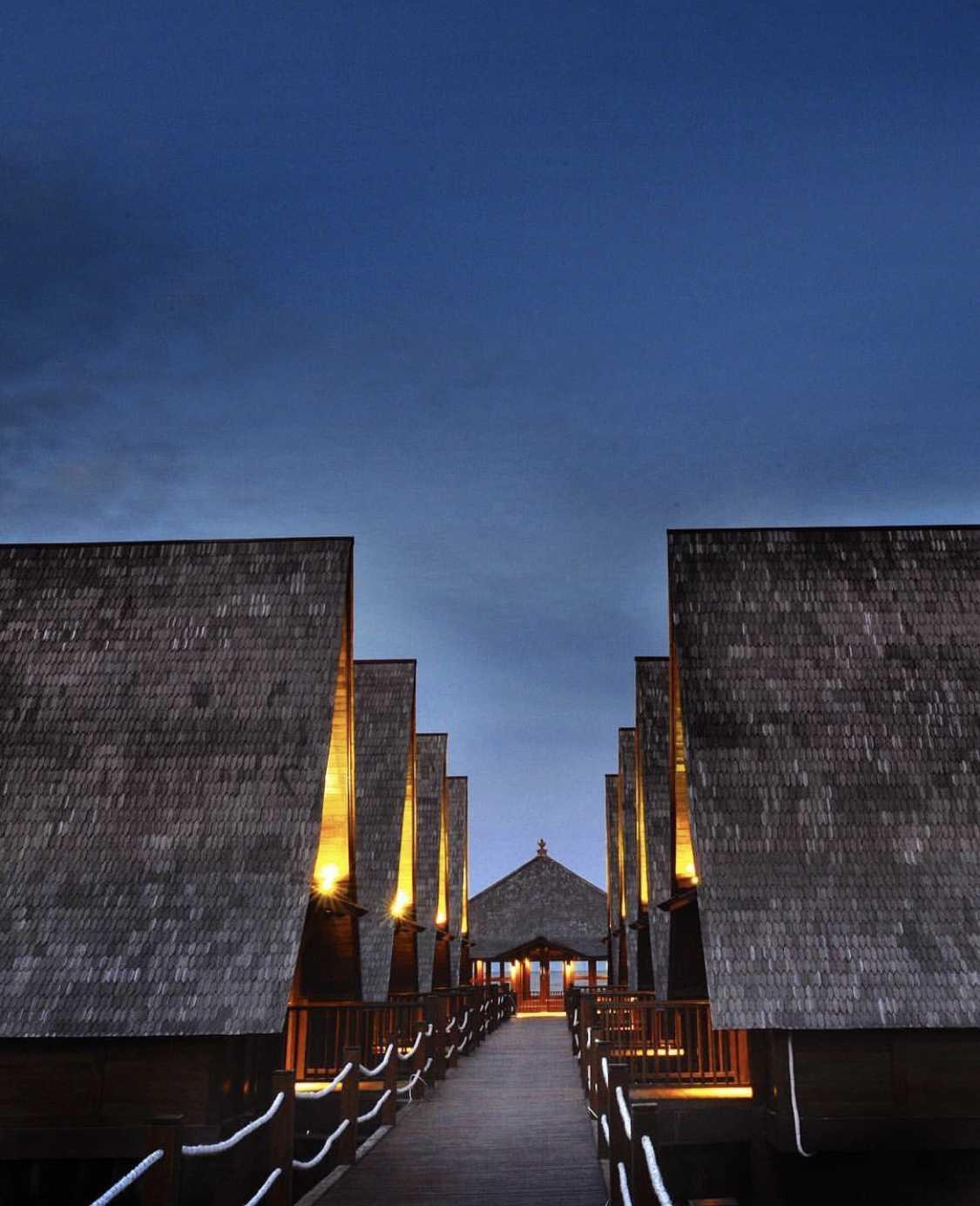 Wandi Uwa Krisdian Cirebon Waterland Cirebon, Cirebon City, West Java, Indonesia Cirebon, Cirebon City, West Java, Indonesia Wandi-Uwa-Krisdian-Cirebon-Waterland   73658