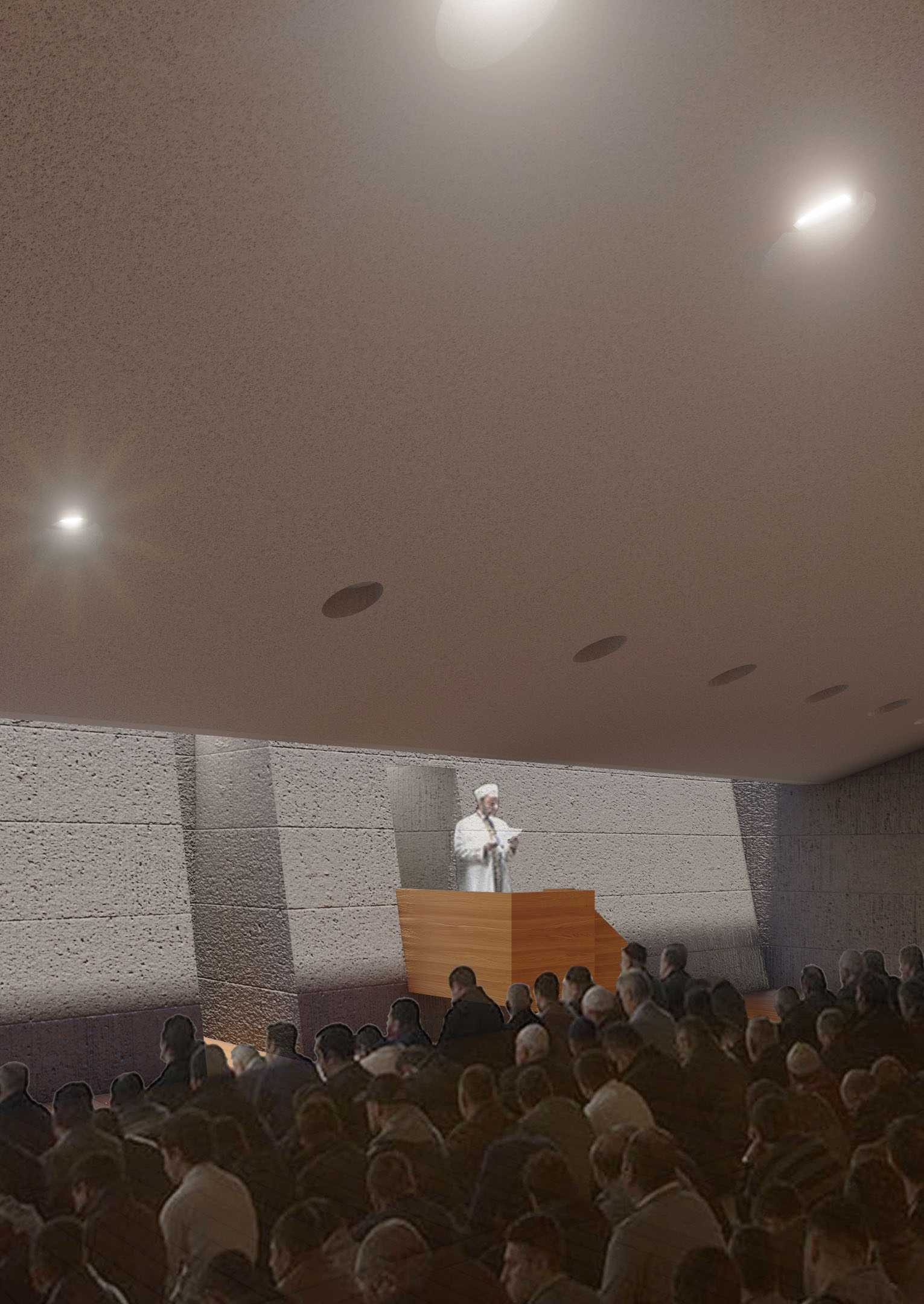 Wendi M. Padli Al Baqarah, Boyolali Boyolali, Kec. Boyolali, Kabupaten Boyolali, Jawa Tengah, Indonesia Boyolali, Kec. Boyolali, Kabupaten Boyolali, Jawa Tengah, Indonesia Wendi-M-Padli-Masjid-Ageng-Al-Baqarah   89579