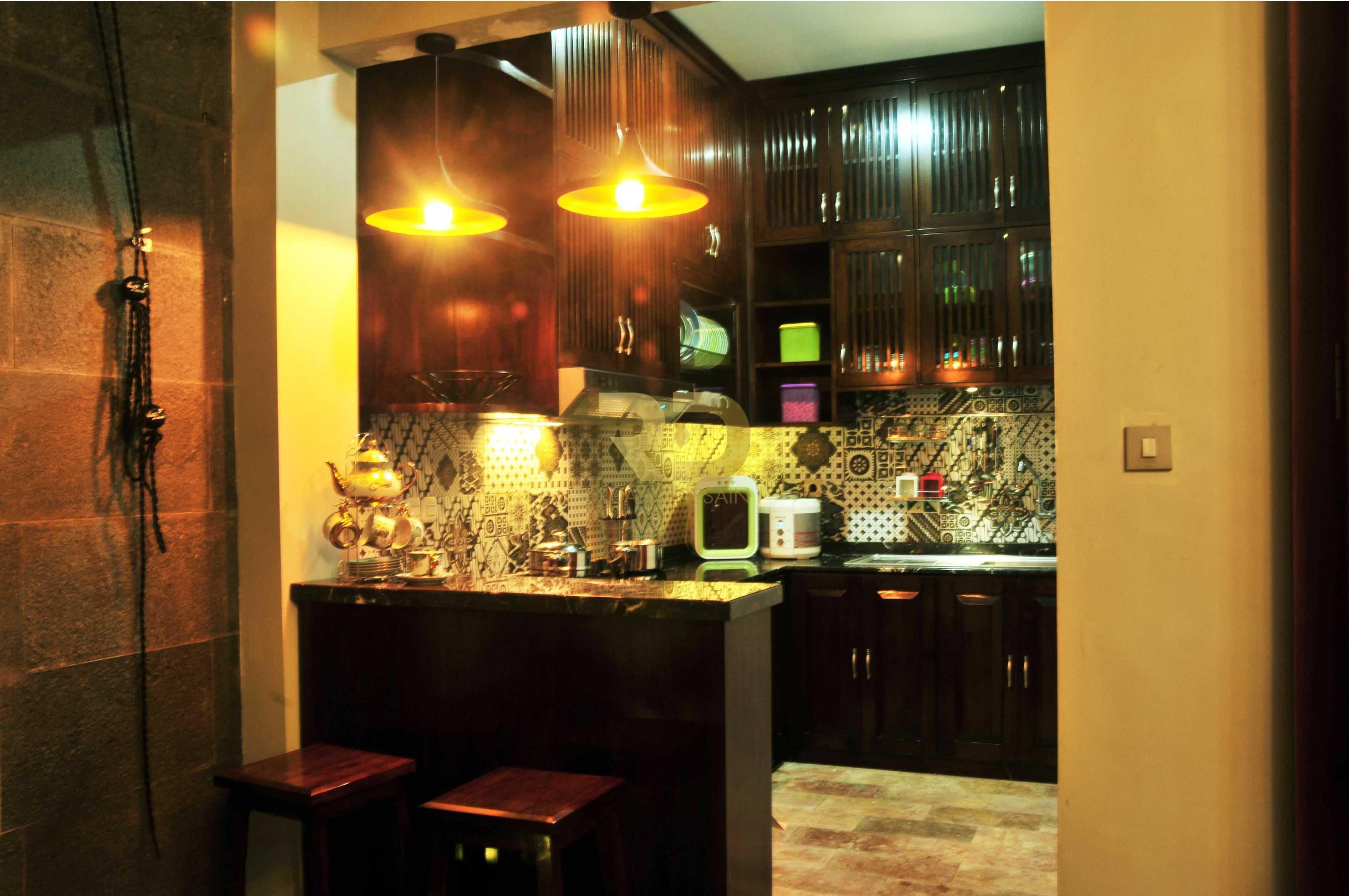 Ruang Desain Solid Wood Kitchen Surabaya, Kota Sby, Jawa Timur, Indonesia Surabaya, Kota Sby, Jawa Timur, Indonesia Ruang-Desain-Solid-Wood-Kitchen   93961