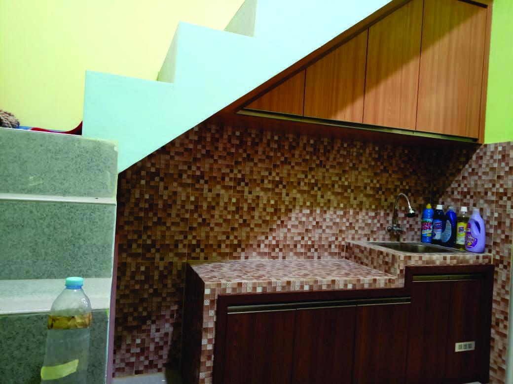 Studio Ffa Interior Dul Beras Muntilan, Kec. Muntilan, Magelang, Jawa Tengah, Indonesia Muntilan, Kec. Muntilan, Magelang, Jawa Tengah, Indonesia Fery-Fauzi-Interior-Dul-Beras   111347
