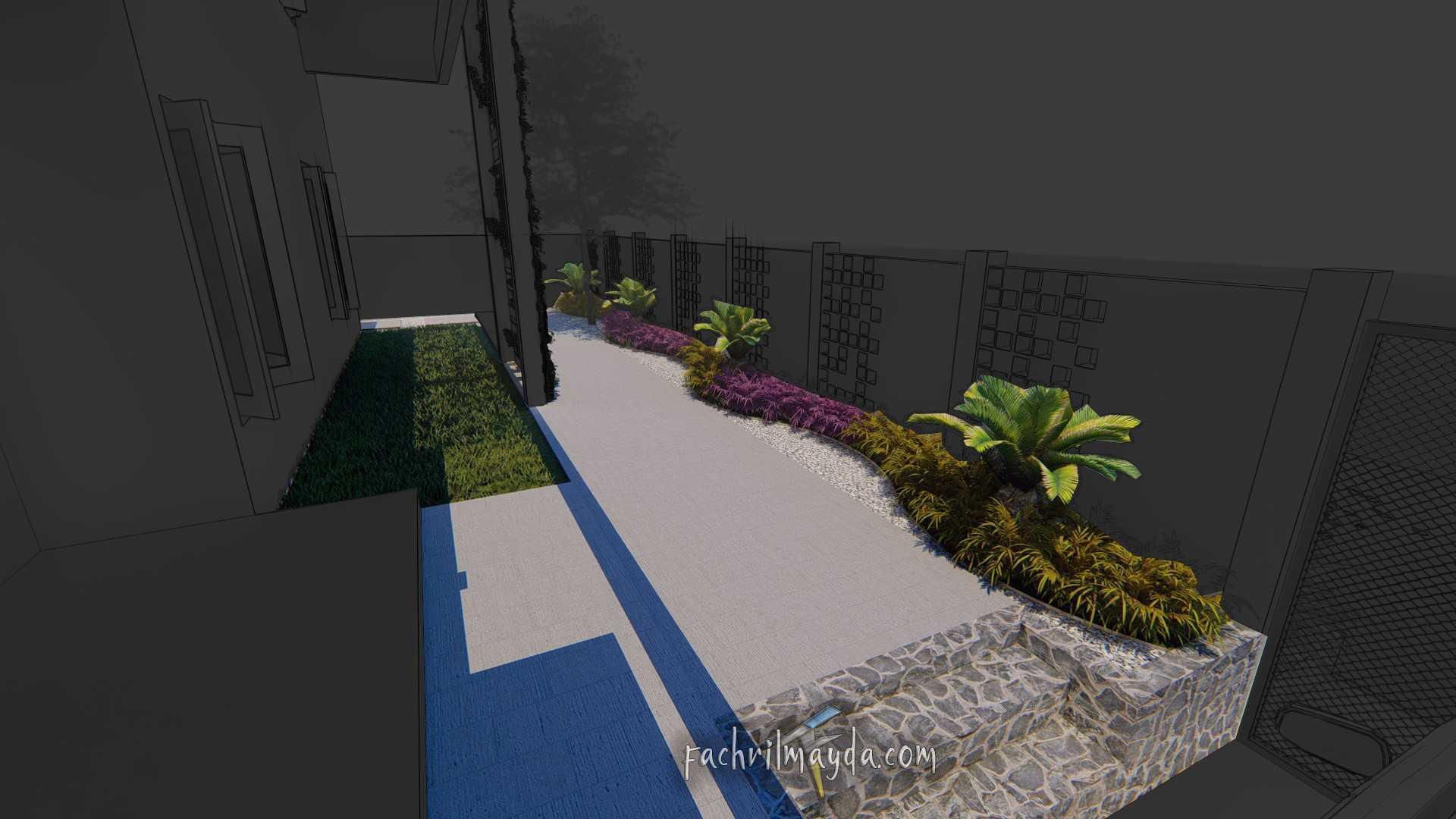 Strata Architect J-House Kabupaten Lombok Barat, Nusa Tenggara Bar., Indonesia Kabupaten Lombok Barat, Nusa Tenggara Bar., Indonesia Strata-Architect-J-House   99066