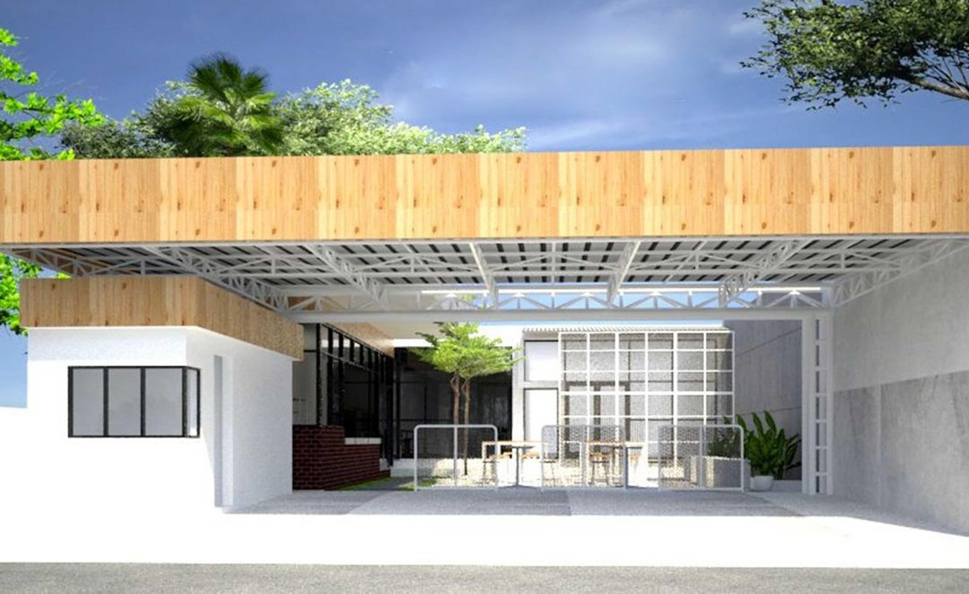 Dirgamaya Studio Desain Cafe Konco Space Surakarta, Kota Surakarta, Jawa Tengah, Indonesia Surakarta, Kota Surakarta, Jawa Tengah, Indonesia Dirgamaya-Studio-Desain-Cafe-Konco-Space   114080
