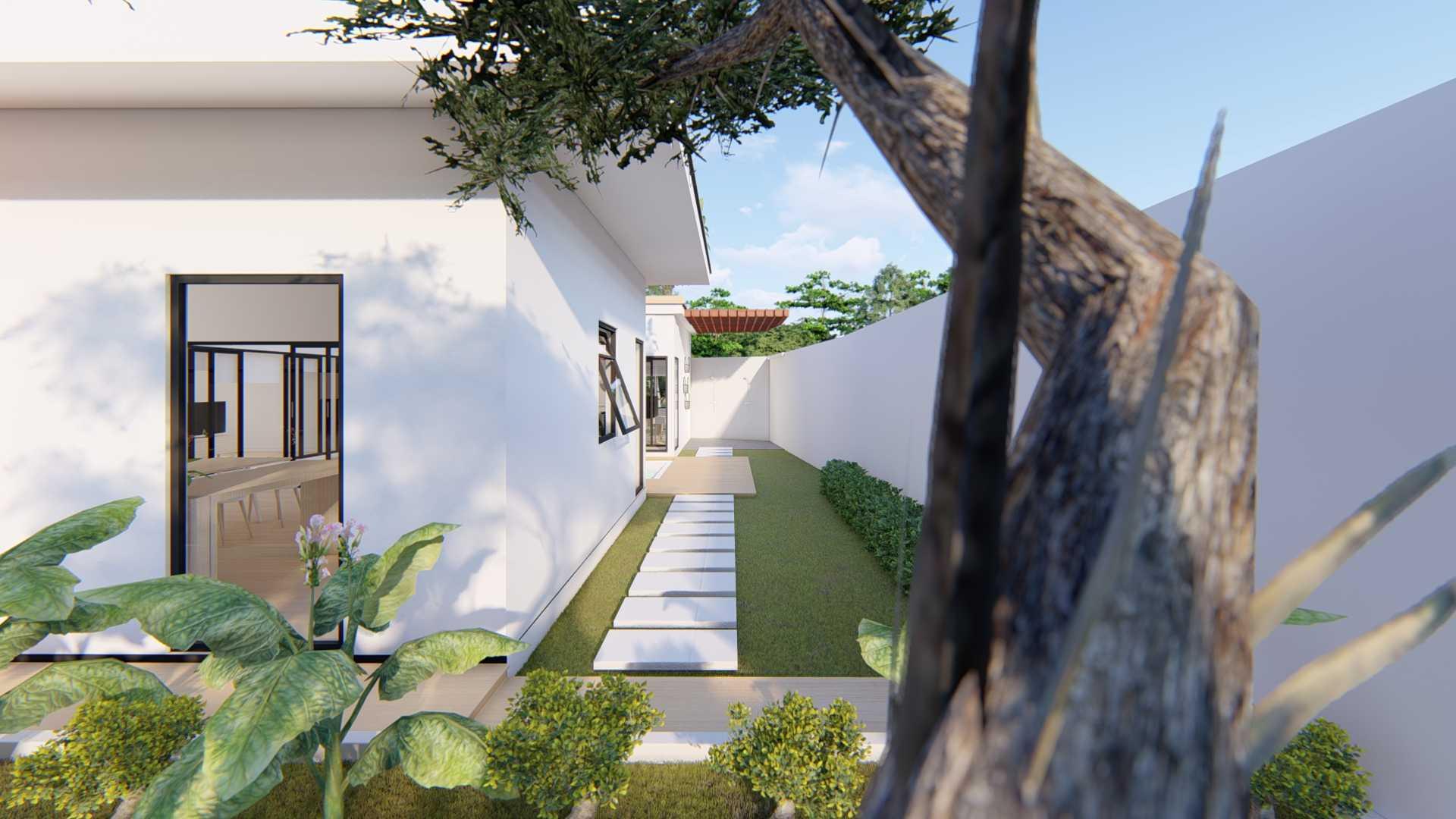 Habib Musa Architect And Associates Epd Lux Scandian Tabanan, Kec. Tabanan, Kabupaten Tabanan, Bali, Indonesia Tabanan, Kec. Tabanan, Kabupaten Tabanan, Bali, Indonesia Habib-Musa-Architect-And-Associates-Epd-Lux-Scandian   103201