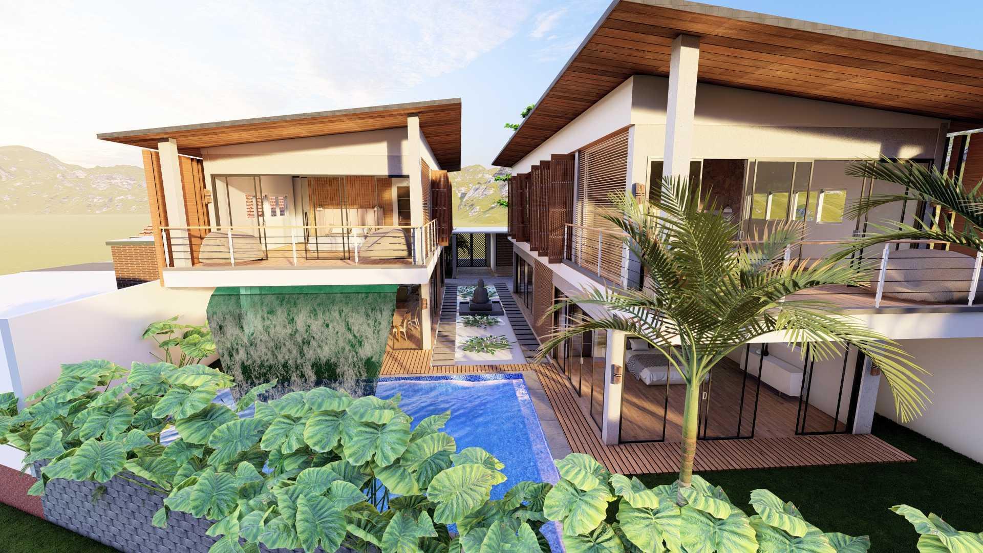 Habib Musa Arsitek Epd Lux Tropical Unit Tabanan, Kec. Tabanan, Kabupaten Tabanan, Bali, Indonesia Tabanan, Kec. Tabanan, Kabupaten Tabanan, Bali, Indonesia Habib-Musa-Architect-And-Associates-Epd-Lux-Tropical-Unit   103231