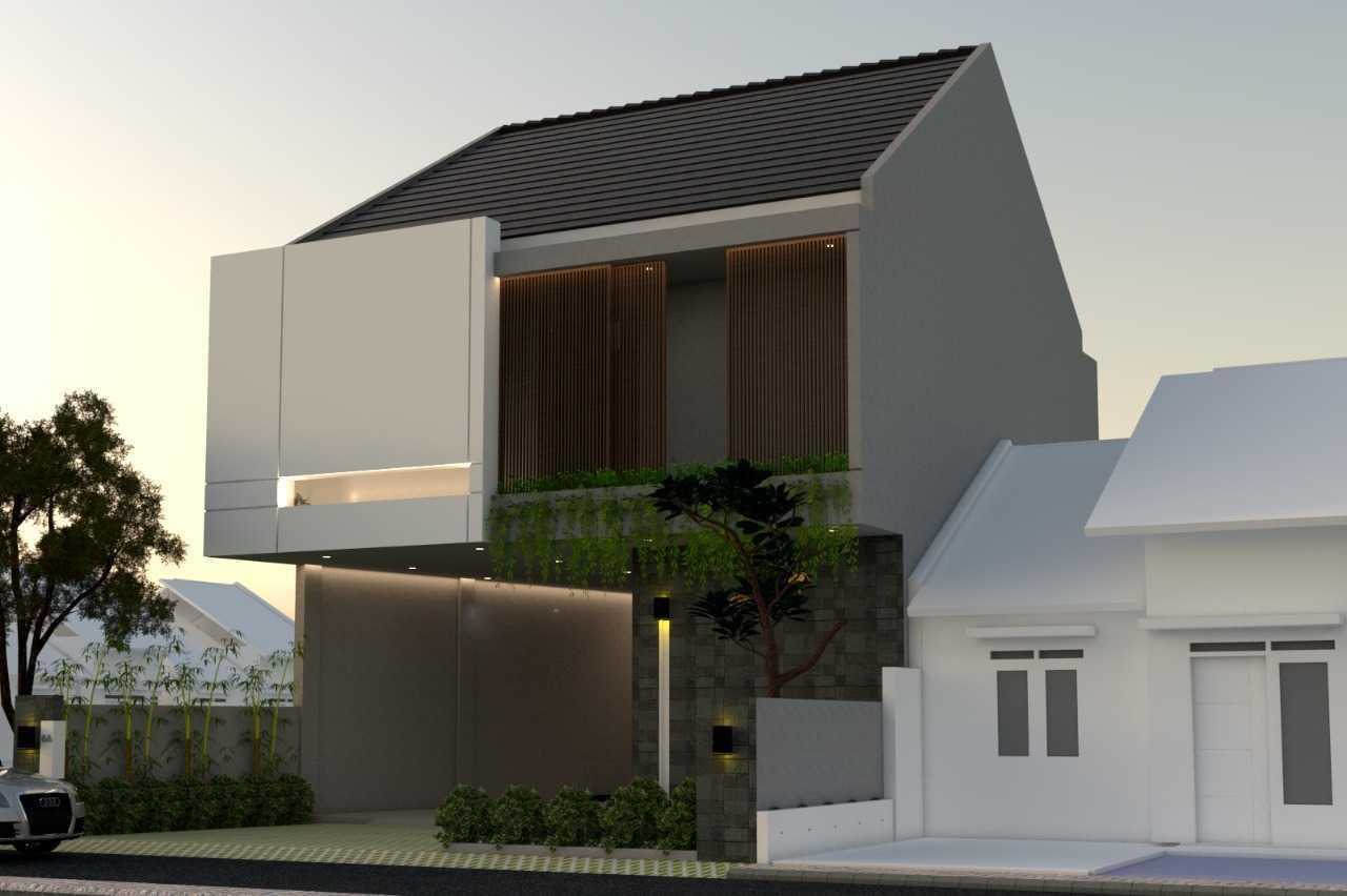 Ashari Architect Studio Desain Kost Bapak Syair Makassar, Kota Makassar, Sulawesi Selatan, Indonesia Makassar, Kota Makassar, Sulawesi Selatan, Indonesia Ashari-Architect-Studio-Desain-Kost-Bapak-Syair   95058