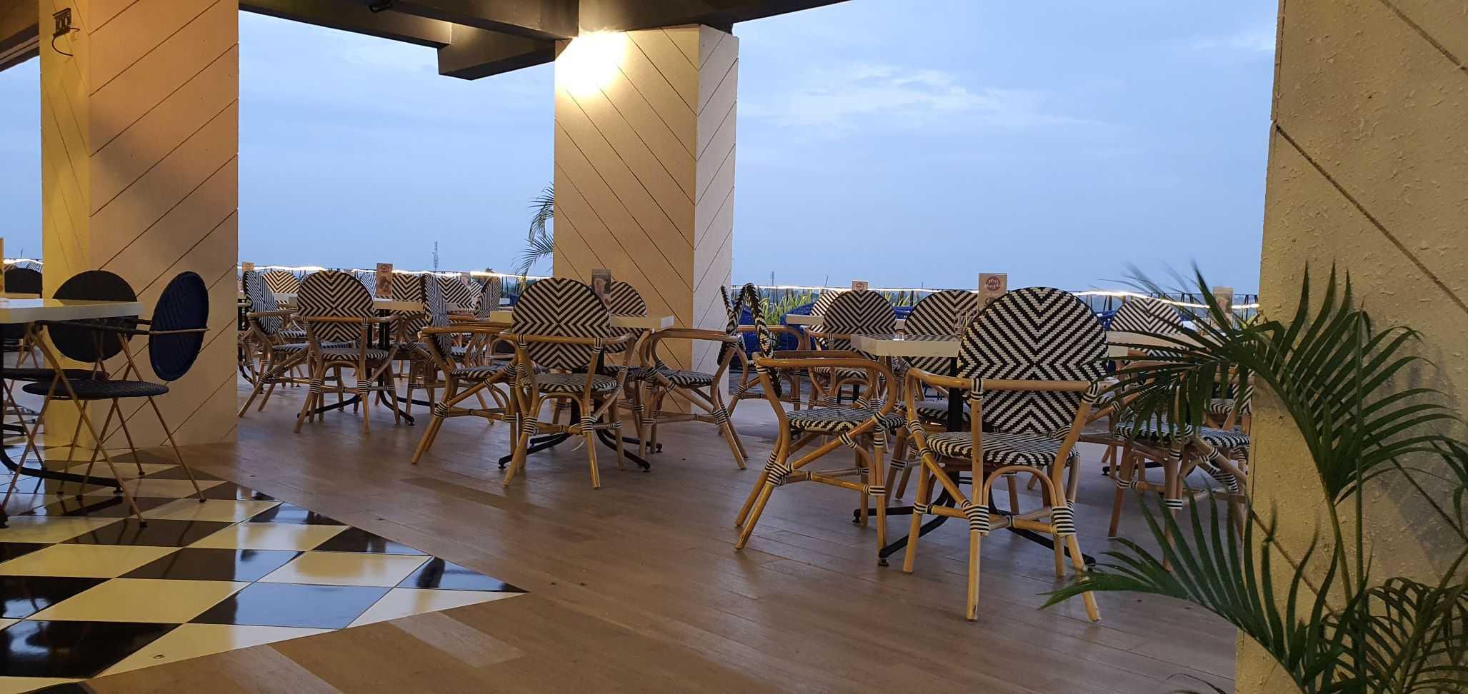 Pt Artindo Dreykarya Muda Pool Bar Prime Park Hotel Pekanbaru Pekanbaru, Kota Pekanbaru, Riau, Indonesia Pekanbaru, Kota Pekanbaru, Riau, Indonesia Pt-Artindo-Dreykarya-Muda-Pool-Bar-Prime-Park-Hotel-Pekanbaru   93997