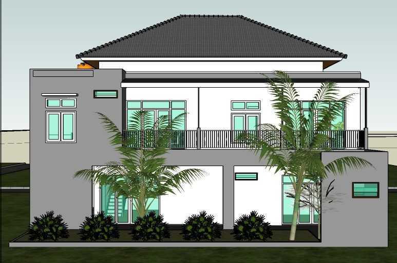 Iyan_Design Rumah Bapak Andi Palembang, Kota Palembang, Sumatera Selatan, Indonesia Palembang, Kota Palembang, Sumatera Selatan, Indonesia Iyandesign-Rumah-Bapak-Andi   93718