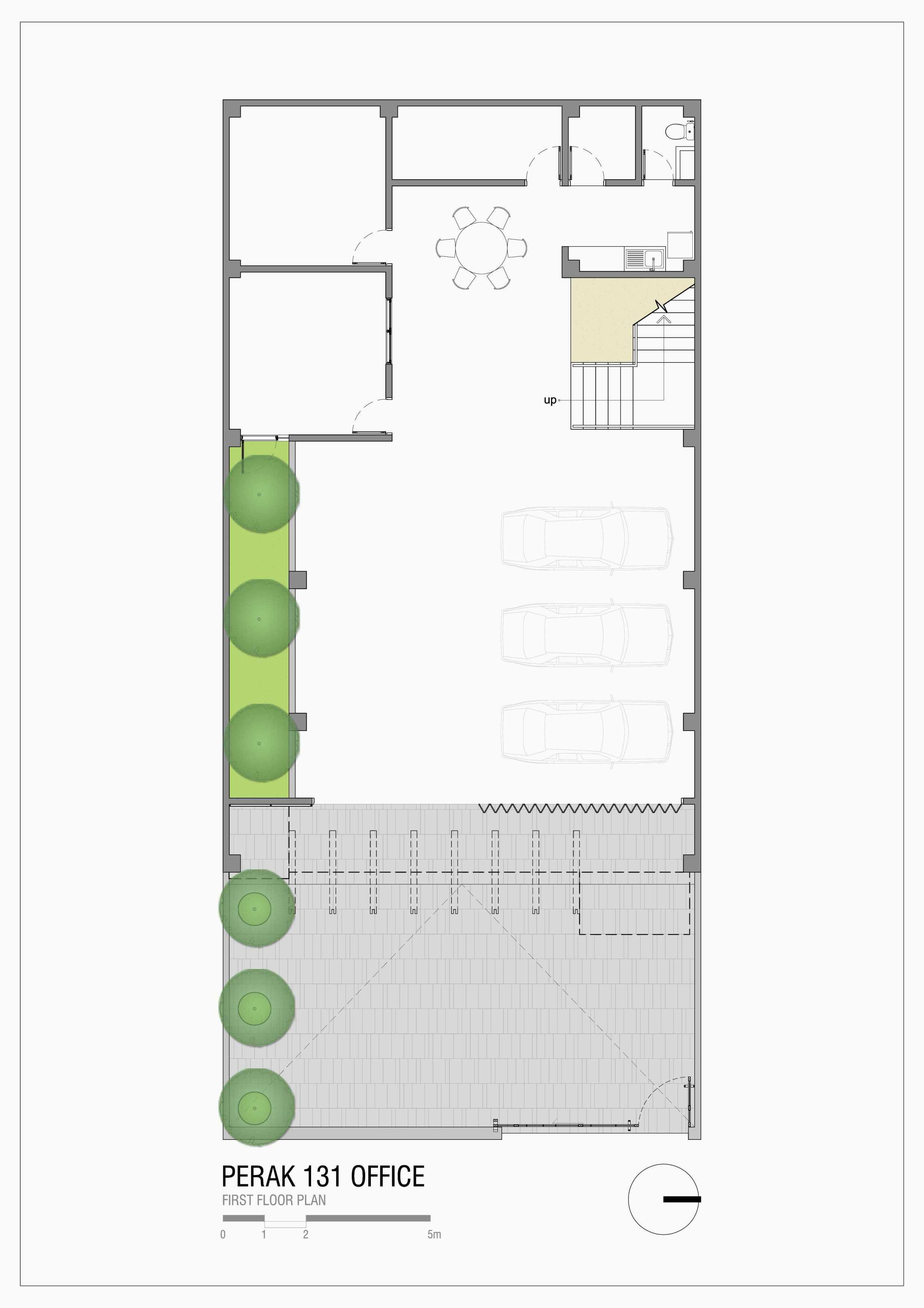 Simple Projects Architecture Pb131 Office Jl.perak Barat 131, Surabaya - Indonesia Jl.perak Barat 131, Surabaya - Indonesia Simple-Projects-Architecture-Pb131-Office   59147