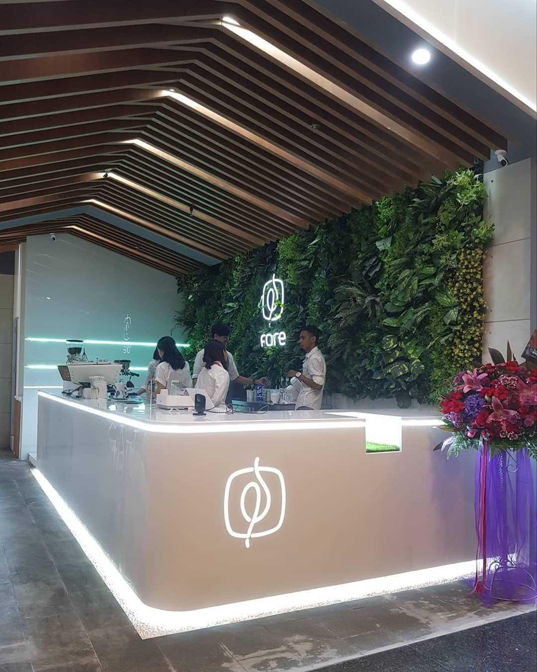 Design Vox Fore Coffee - Bej Branch Jakarta Pusat, Kota Jakarta Pusat, Daerah Khusus Ibukota Jakarta, Indonesia Jakarta Pusat, Kota Jakarta Pusat, Daerah Khusus Ibukota Jakarta, Indonesia Design-Vox-Fore-Coffee-Bej-Branch   94682