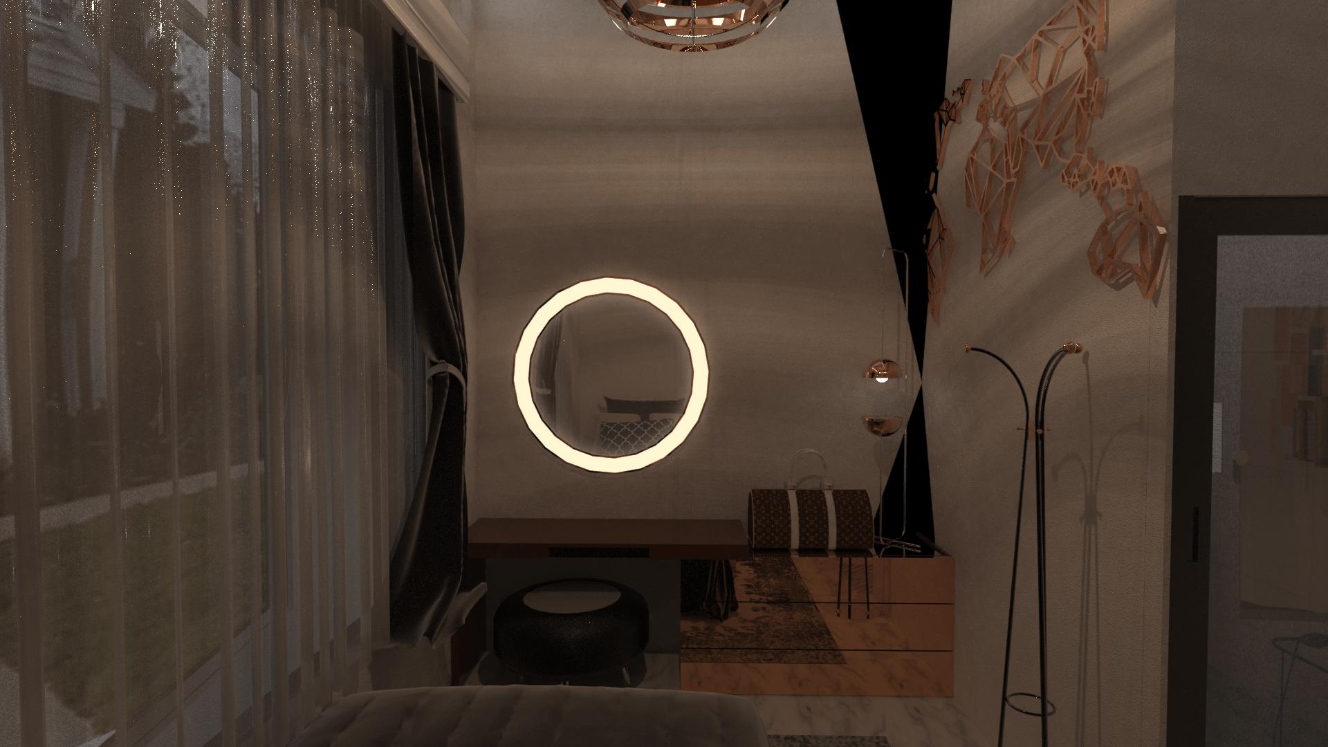 Jdcorp Redesign Living Room,kitchen, And Bedroom Mr.nasrial Bengkulu, Kota Bengkulu, Bengkulu, Indonesia Bengkulu, Kota Bengkulu, Bengkulu, Indonesia Jdcorp-Redesign-Living-Roomkitchen-And-Bedroom-Mrnasrial Modern  108500