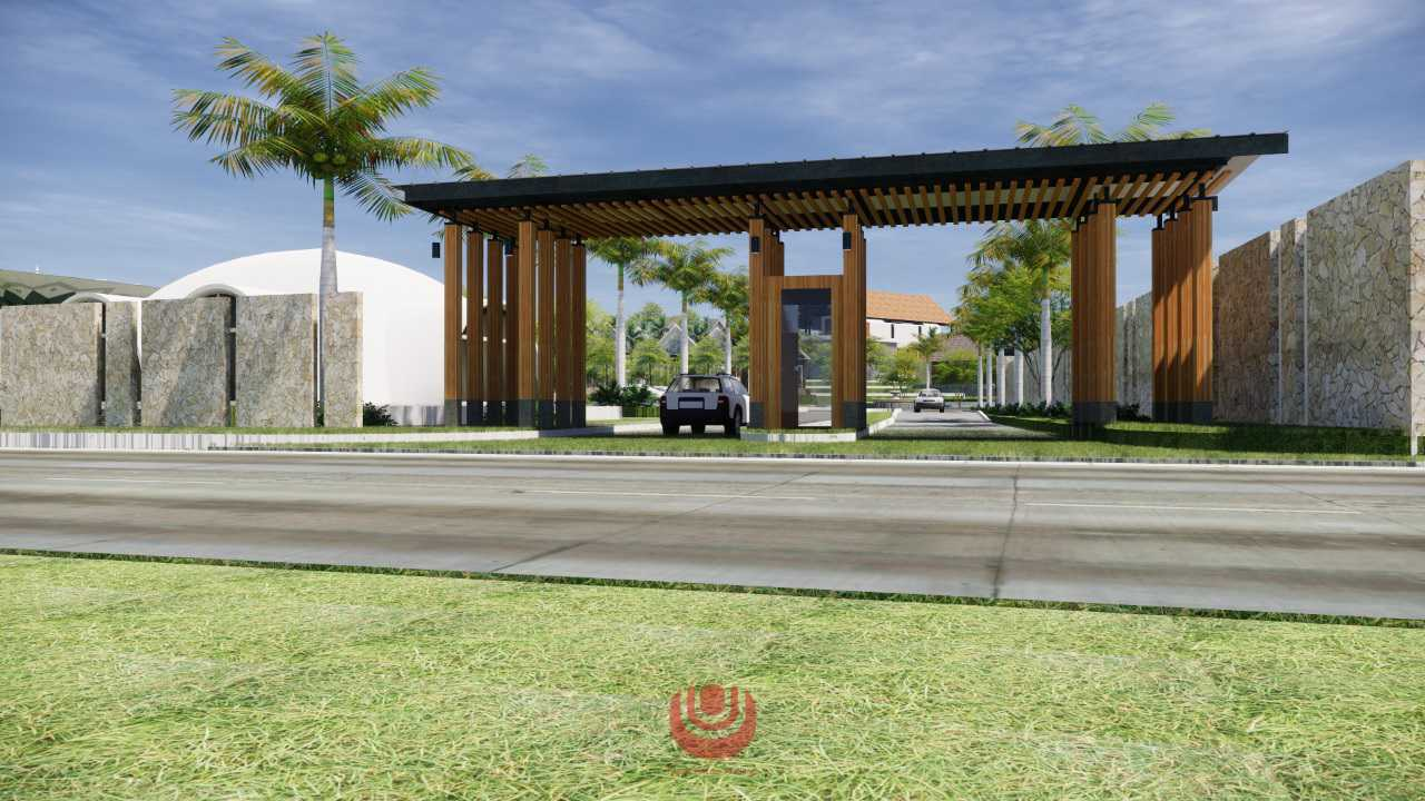Nur And Partner Architect Kampung Cisarua Resort Bogor, Jawa Barat, Indonesia Bogor, Jawa Barat, Indonesia Nur-And-Partner-Architect-Kampung-Cisarua-Resort   94638