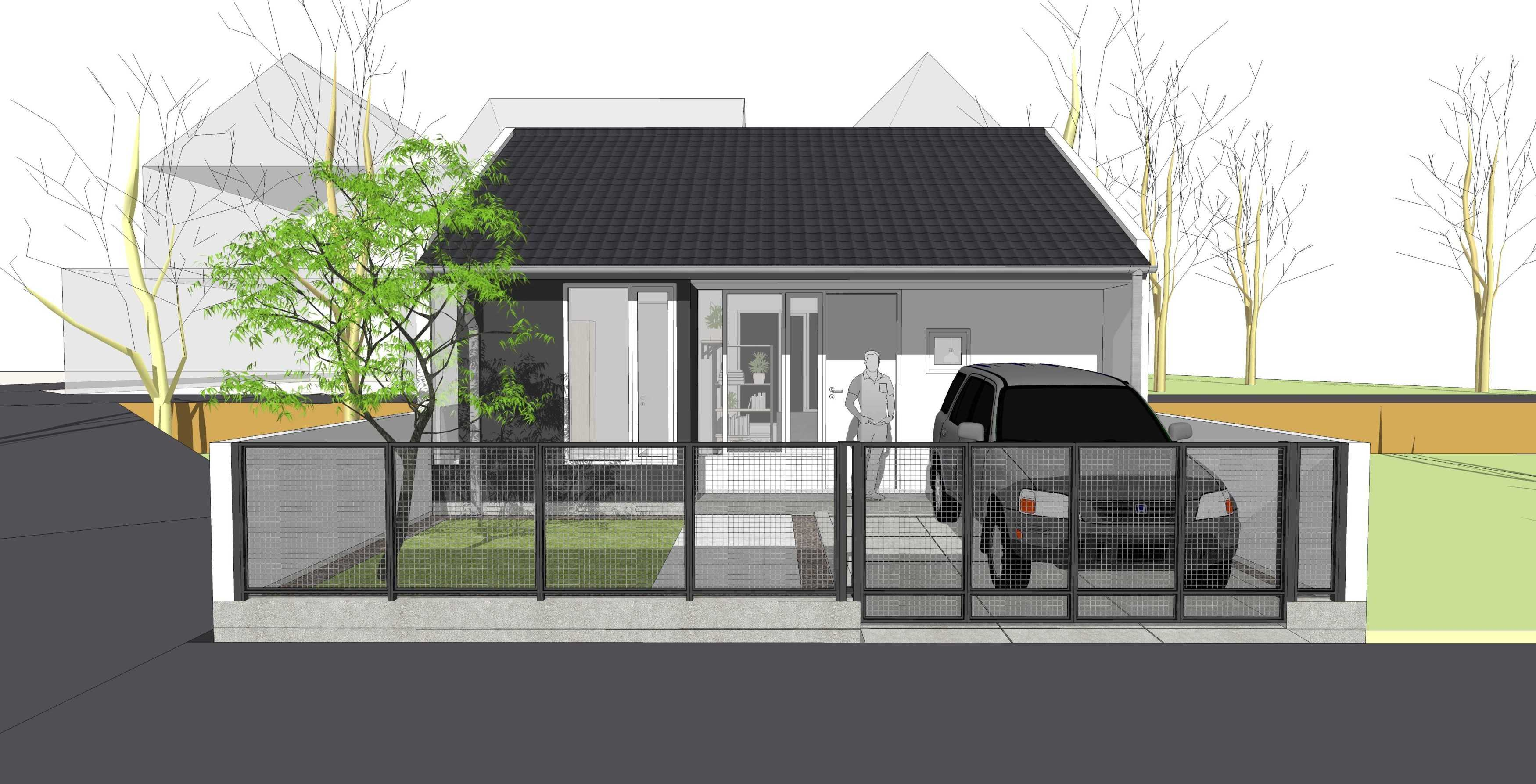 Mid Works Gmw House Jatihandap, Kec. Mandalajati, Kota Bandung, Jawa Barat, Indonesia Jatihandap, Kec. Mandalajati, Kota Bandung, Jawa Barat, Indonesia Mid-Works-Gmw-House   94666
