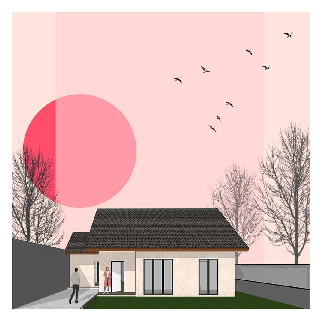 Studio Rna. Rumah Zamrud Bekasi, Kota Bks, Jawa Barat, Indonesia Bekasi, Kota Bks, Jawa Barat, Indonesia Studiorna-Rumah-Zamrud   97582
