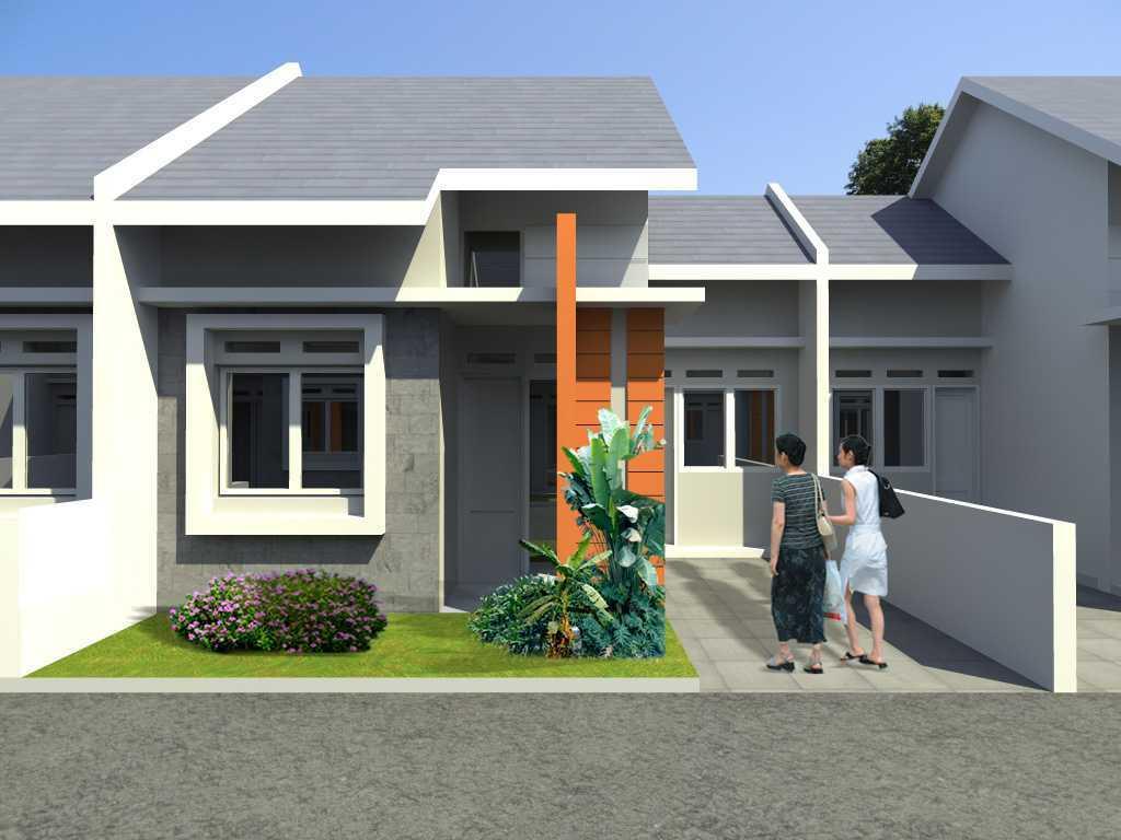 Kolaborasi Lima Housing Cluster Kabupaten Kudus, Jawa Tengah, Indonesia Kabupaten Kudus, Jawa Tengah, Indonesia Kolaborasi-Lima-Housing-Cluster   94842