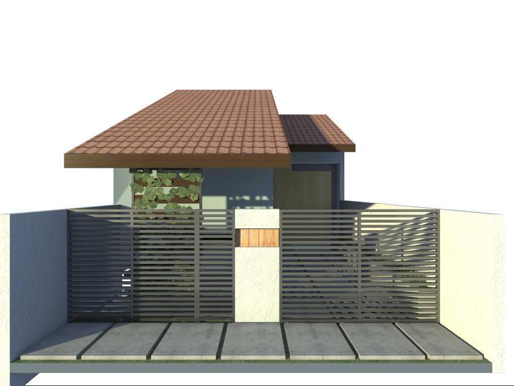 Kolaborasi Lima Pop House Bekasi, Tambelang, Bekasi, Jawa Barat, Indonesia Bekasi, Tambelang, Bekasi, Jawa Barat, Indonesia Kolaborasi-Lima-Pop-House   94859