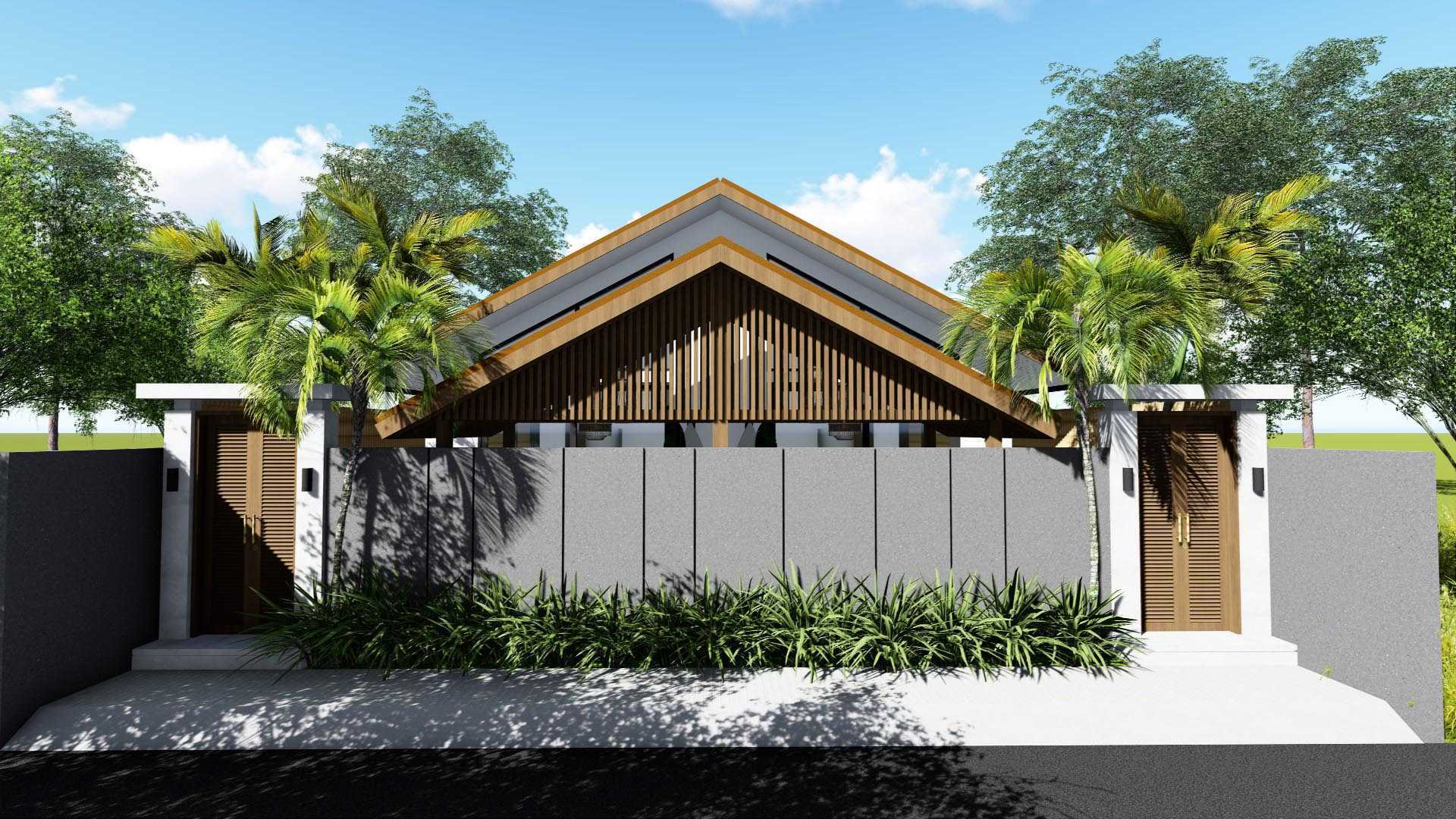 Revan Teggar Md Surf Studio Uluwatu Beach, Pecatu, South Kuta, Badung Regency, Bali 80361, Indonesia Uluwatu Beach, Pecatu, South Kuta, Badung Regency, Bali 80361, Indonesia Revan-Teggar-Md-Surf-Studio   129730