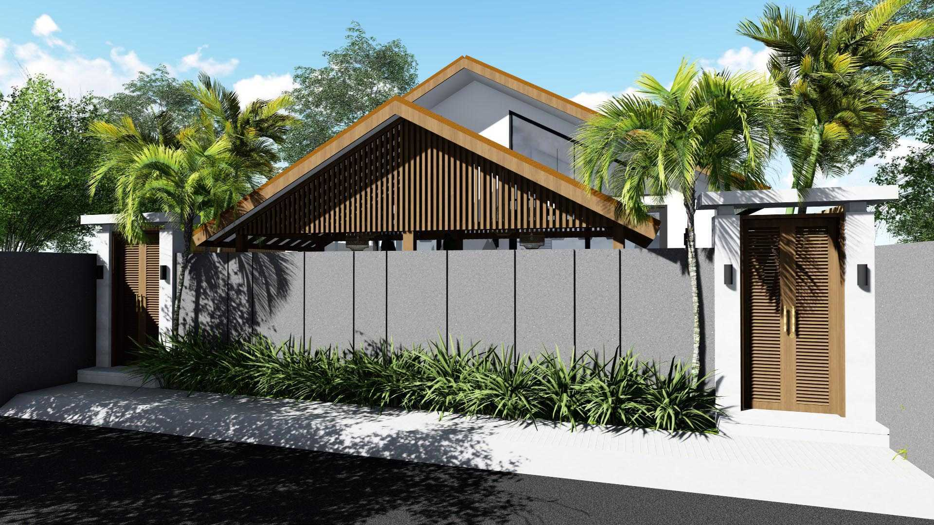 Revan Teggar Md Surf Studio Uluwatu Beach, Pecatu, South Kuta, Badung Regency, Bali 80361, Indonesia Uluwatu Beach, Pecatu, South Kuta, Badung Regency, Bali 80361, Indonesia Revan-Teggar-Md-Surf-Studio   129731