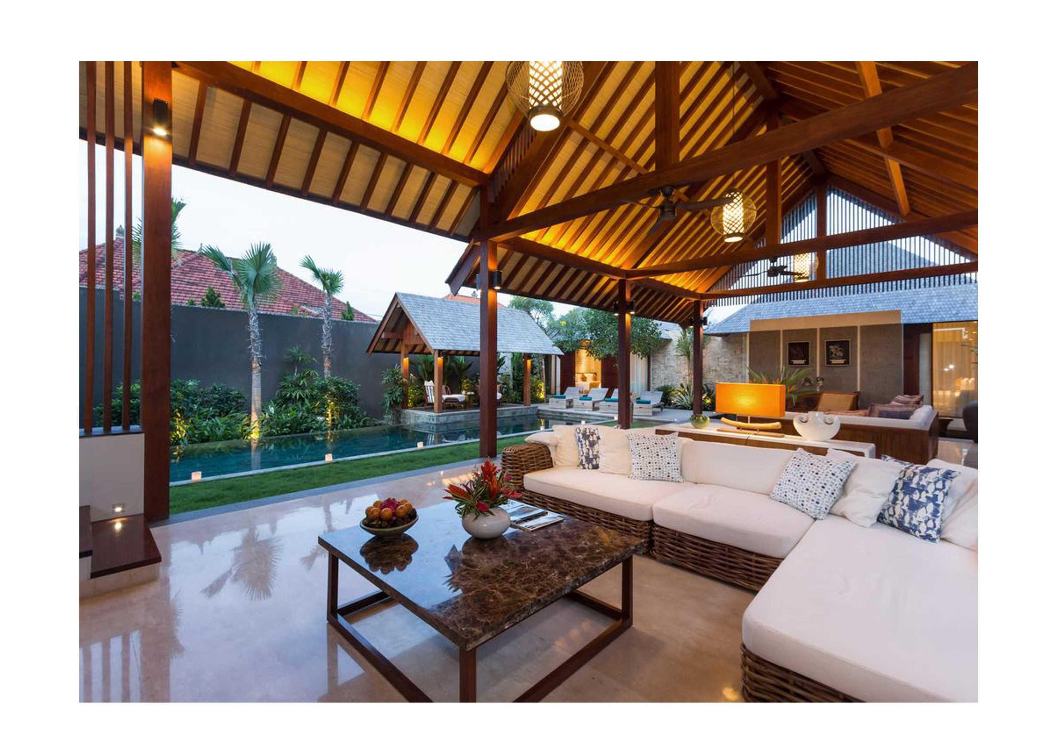 Revan Teggar Tegal Cupek Villa Kerobokan, Bali Kerobokan, Bali Revan-Teggar-Tegal-Cupek-Villa   107024