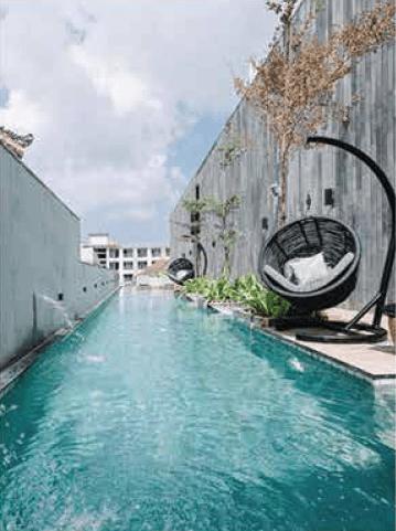 Pt Sketsa Cipta Graha (Sketch) Hotel Di Legian Bali, Indonesia Bali, Indonesia Pt-Sketsa-Cipta-Graha-Sketch-Hotel-Di-Legian   94887