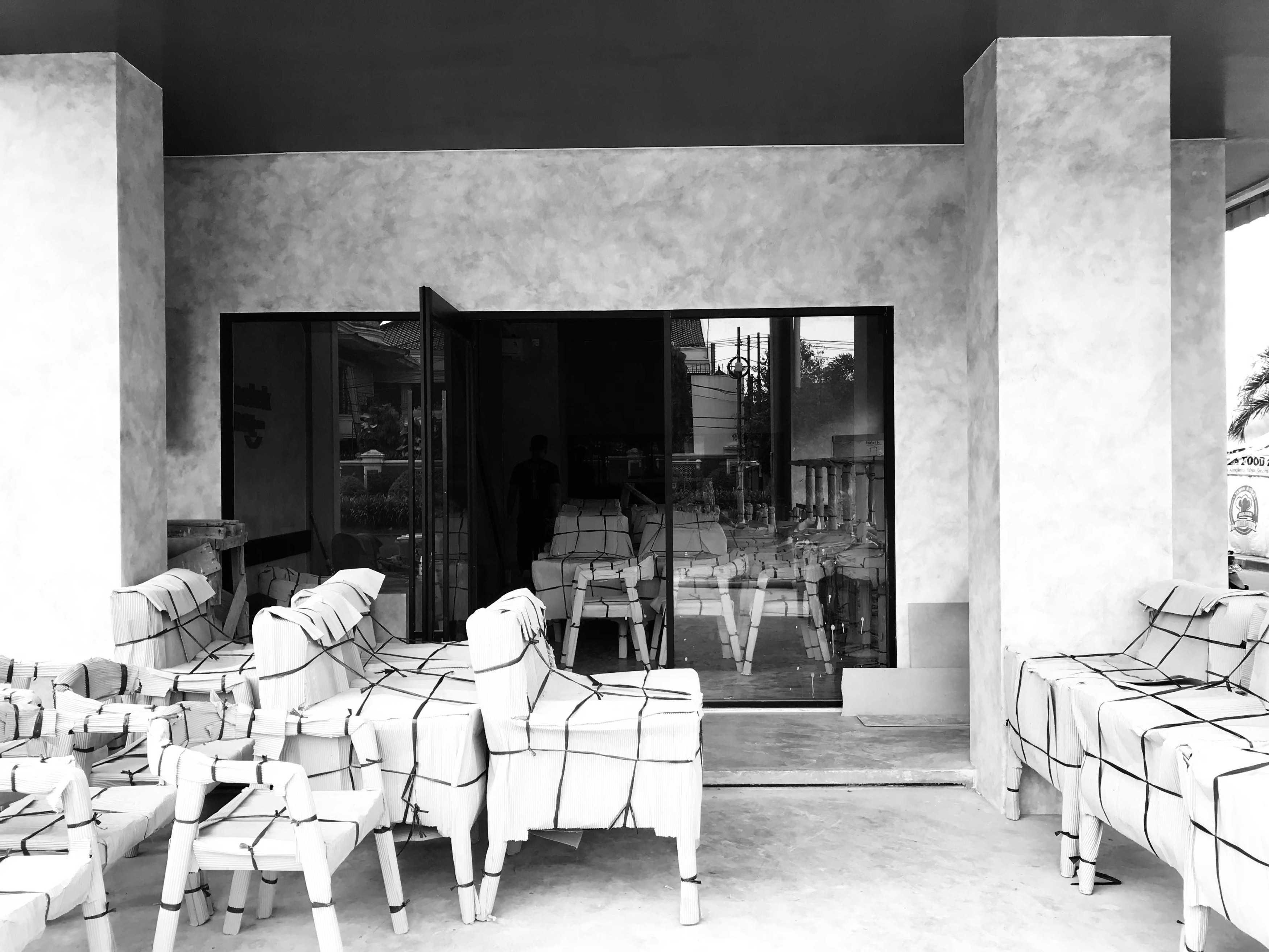 Aplusarchitect Indonesia Me. Mata Coffee Galaxy, Jl. Taman Galaxy Raya, Rt.001/rw.014, Jaka Setia, Kec. Bekasi Sel., Kota Bks, Jawa Barat 17147, Indonesia Galaxy, Jl. Taman Galaxy Raya, Rt.001/rw.014, Jaka Setia, Kec. Bekasi Sel., Kota Bks, Jawa Barat 17147, Indonesia Aplusarchitect-Indonesia-Me-Mata-Coffee   129065