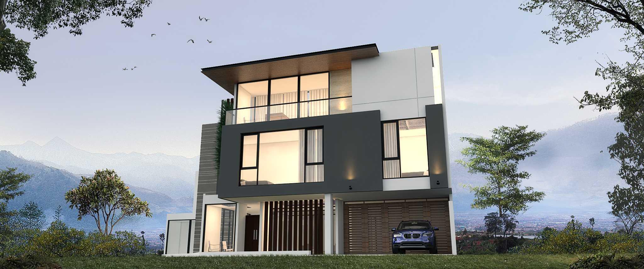 Sabio Design Modern House Surabaya Surabaya, Kota Sby, Jawa Timur, Indonesia Surabaya, Kota Sby, Jawa Timur, Indonesia Sabio-Design-Modern-House-Surabaya   119900