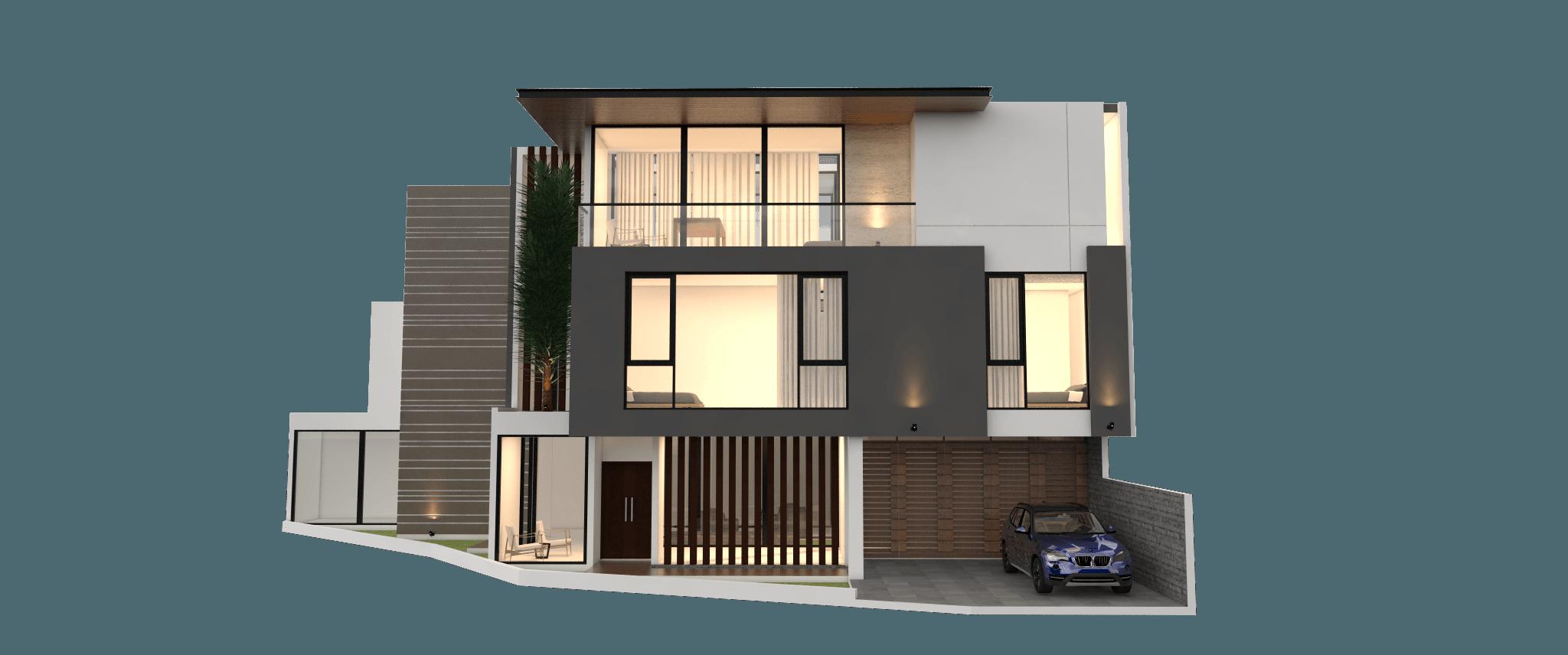 Sabio Design Modern House Surabaya Surabaya, Kota Sby, Jawa Timur, Indonesia Surabaya, Kota Sby, Jawa Timur, Indonesia Sabio-Design-Modern-House-Surabaya   119902