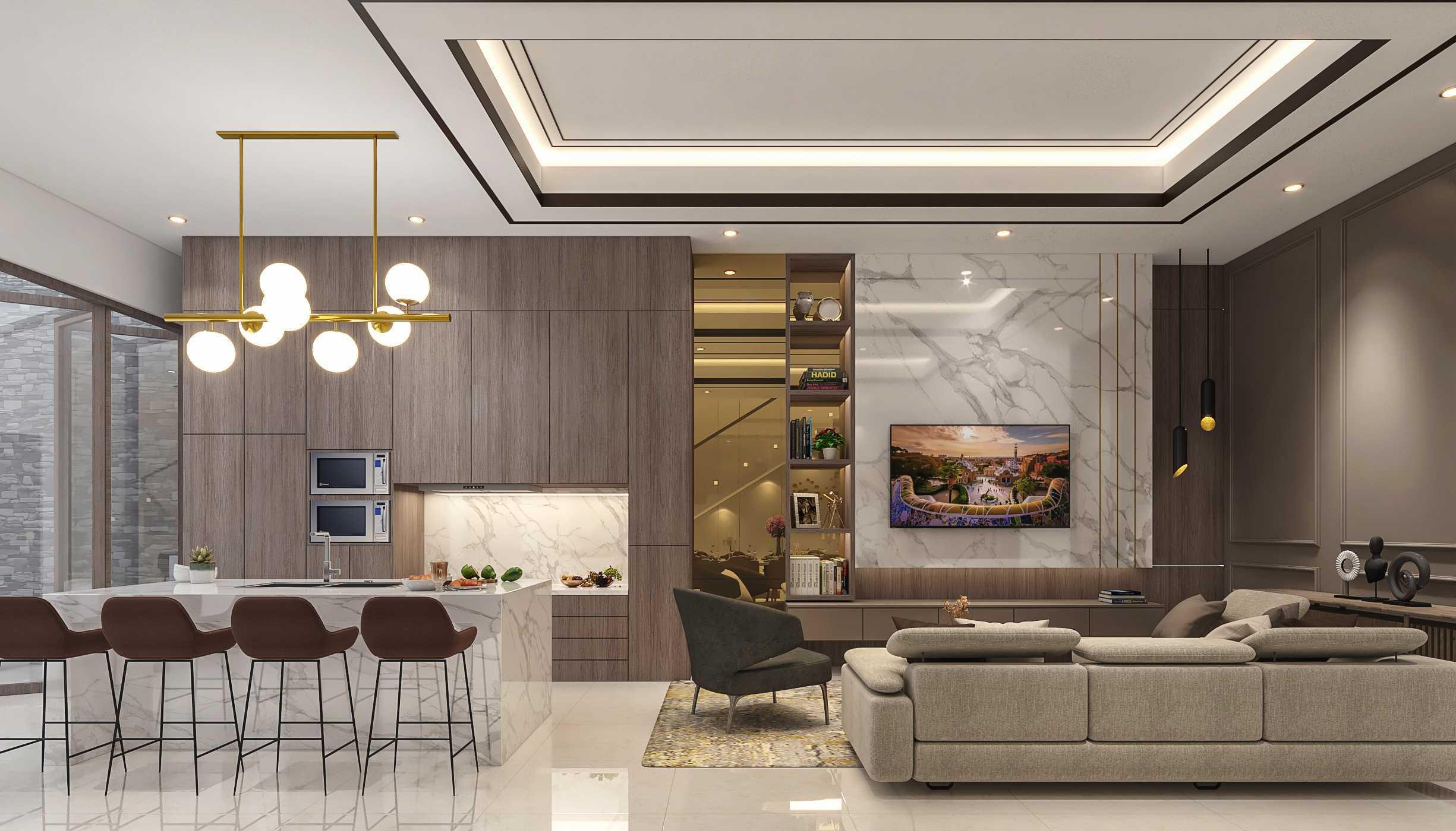 Mula Design Studio S House Jakarta Utara, Kota Jkt Utara, Daerah Khusus Ibukota Jakarta, Indonesia Jakarta Utara, Kota Jkt Utara, Daerah Khusus Ibukota Jakarta, Indonesia Mula-Design-Studio-S-House   104807