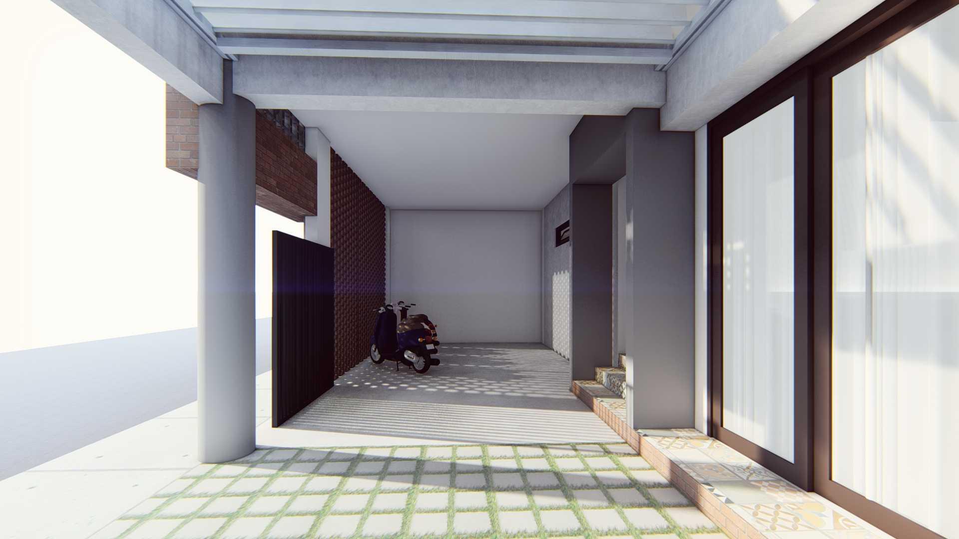 Astabumi Studio Green Paviliun Cilacap Cilacap, Kabupaten Cilacap, Jawa Tengah, Indonesia Kabupaten Sleman, Daerah Istimewa Yogyakarta, Indonesia Cv-Astabumi-Manunggal-Prakarsa-Green-Paviliun-Cilacap   106588