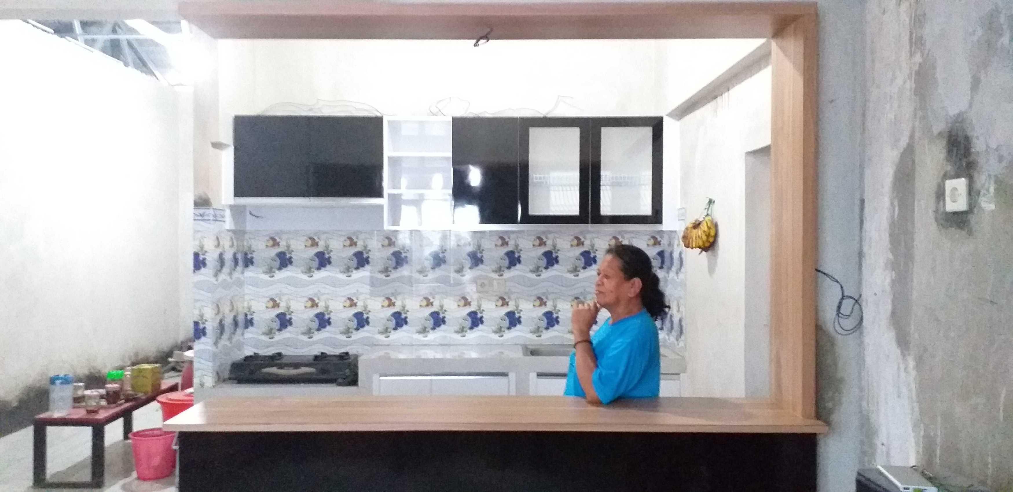 Cv Astabumi Manunggal Prakarsa Kitchenset Projects Yogyakarta, Kota Yogyakarta, Daerah Istimewa Yogyakarta, Indonesia Yogyakarta, Kota Yogyakarta, Daerah Istimewa Yogyakarta, Indonesia Cv-Astabumi-Manunggal-Prakarsa-Kitchenset-Desain-Dan-Produksi   104033