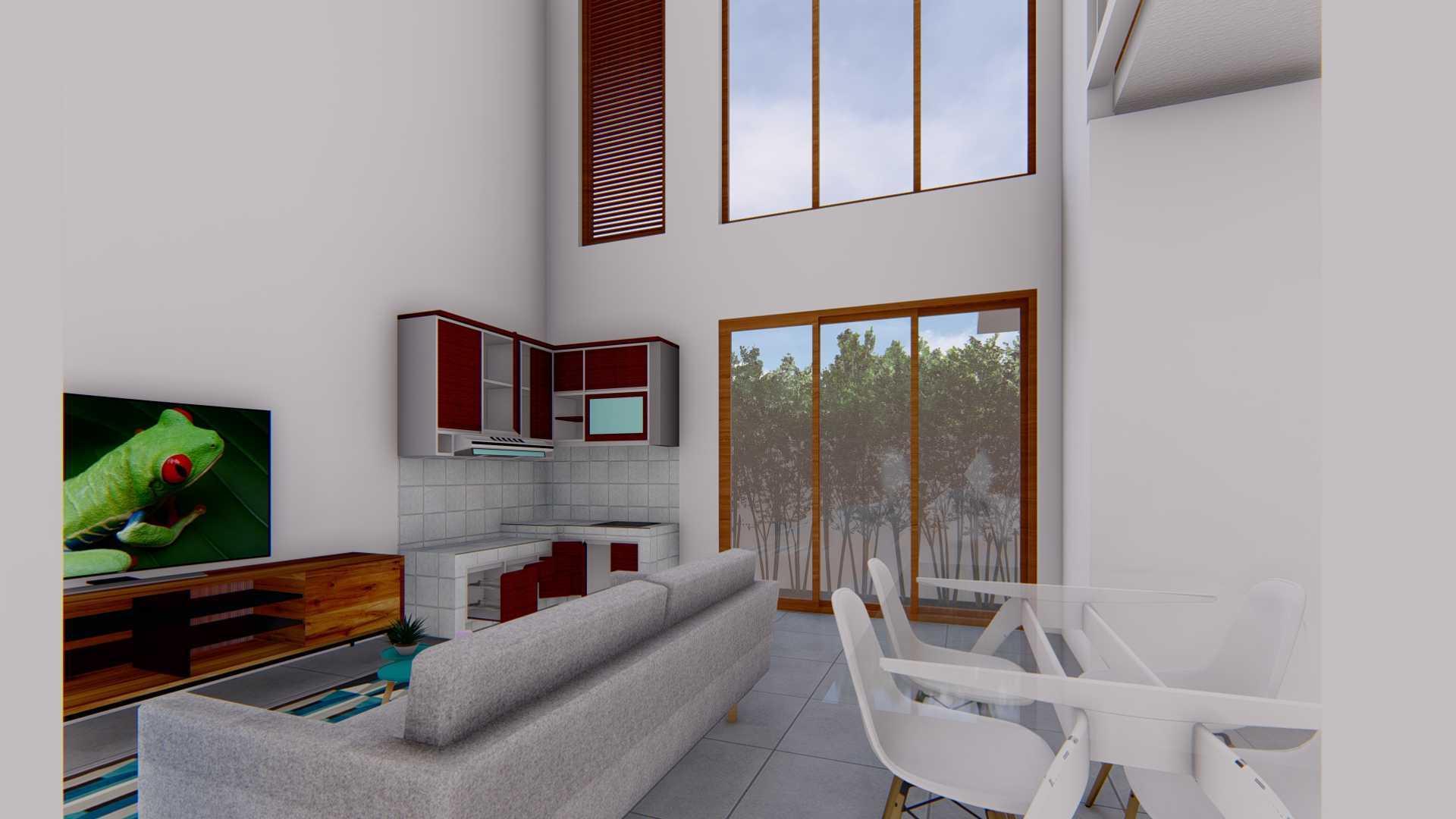 Astabumi Studio Sm House Pemalang Pemalang, Kec. Pemalang, Kabupaten Pemalang, Jawa Tengah, Indonesia Surabaya Cv-Astabumi-Manunggal-Prakarsa-Sm-House-Pemalang   119279