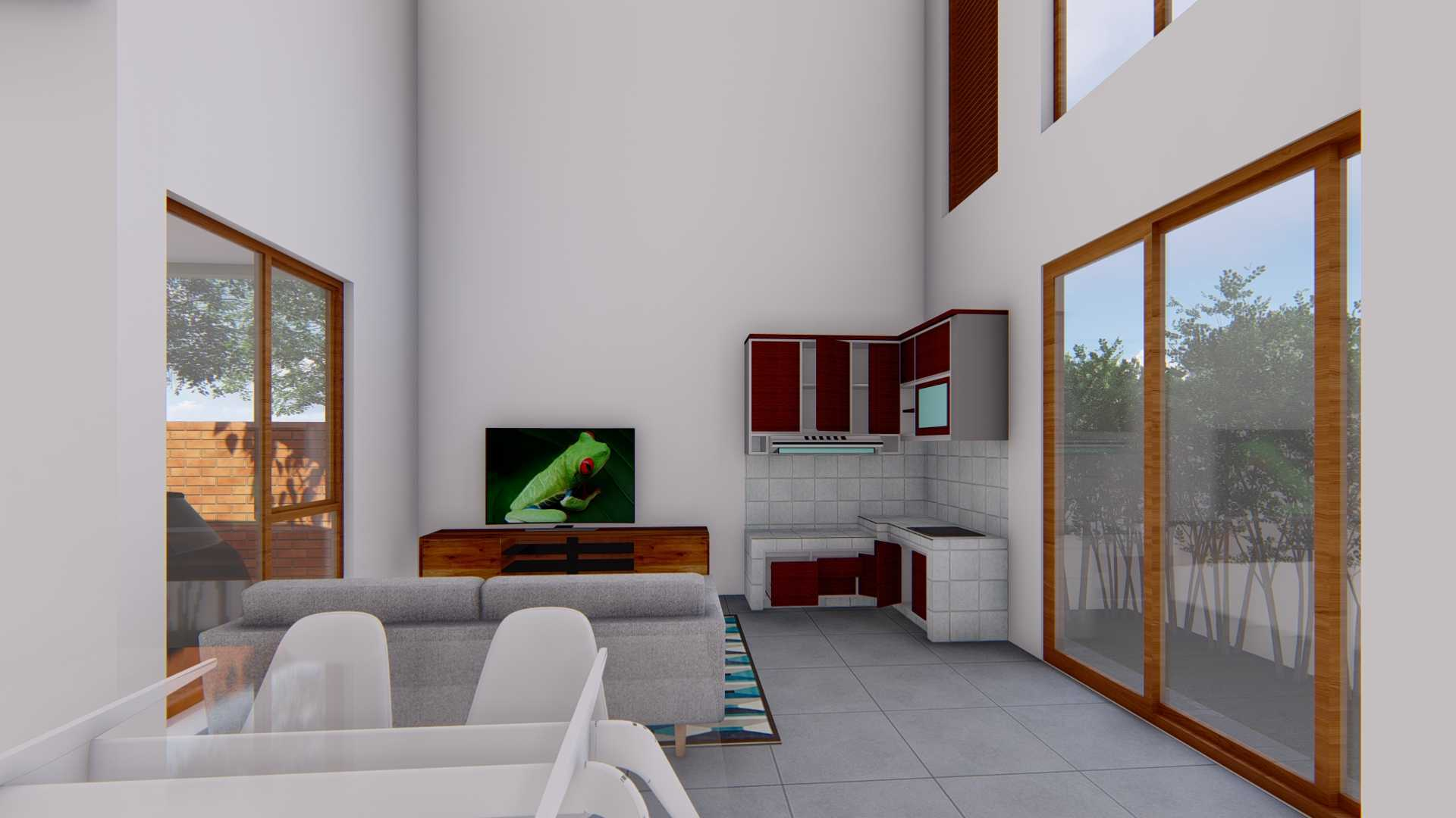 Astabumi Studio Sm House Pemalang Pemalang, Kec. Pemalang, Kabupaten Pemalang, Jawa Tengah, Indonesia Surabaya Cv-Astabumi-Manunggal-Prakarsa-Sm-House-Pemalang   119280