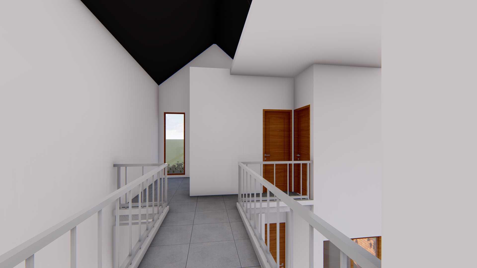 Astabumi Studio Sm House Pemalang Pemalang, Kec. Pemalang, Kabupaten Pemalang, Jawa Tengah, Indonesia Surabaya Cv-Astabumi-Manunggal-Prakarsa-Sm-House-Pemalang   119282