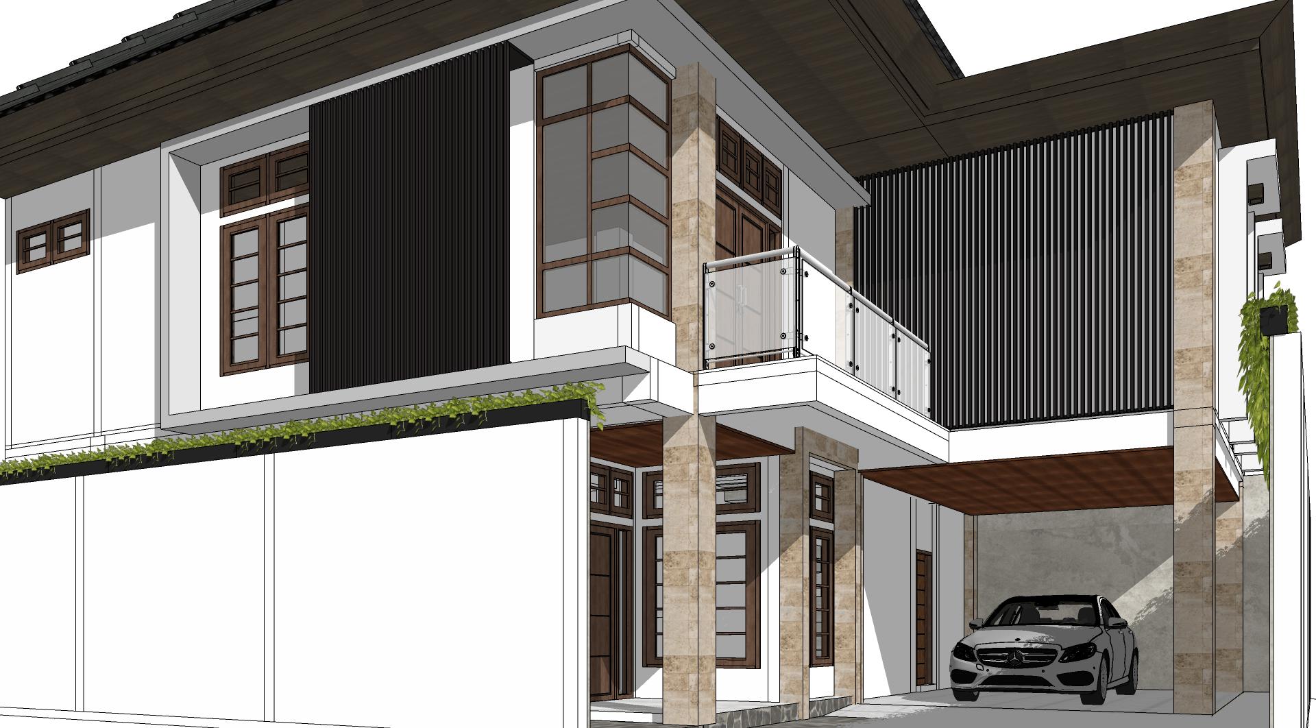 Astabumi Studio Js House Timor Leste Dili, Timor-Leste Pati, Kec. Pati, Kabupaten Pati, Jawa Tengah, Indonesia Cv-Astabumi-Manunggal-Prakarsa-Js-House-Timor-Leste   119268