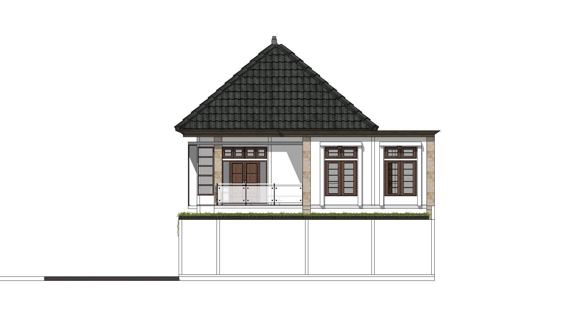 Astabumi Studio Js House Timor Leste Dili, Timor-Leste Pati, Kec. Pati, Kabupaten Pati, Jawa Tengah, Indonesia Cv-Astabumi-Manunggal-Prakarsa-Js-House-Timor-Leste   119269