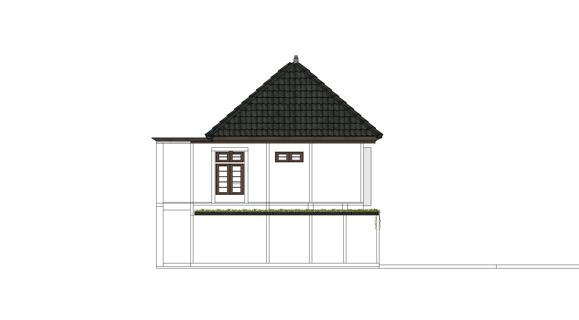 Astabumi Studio Js House Timor Leste Dili, Timor-Leste Pati, Kec. Pati, Kabupaten Pati, Jawa Tengah, Indonesia Cv-Astabumi-Manunggal-Prakarsa-Js-House-Timor-Leste   119270