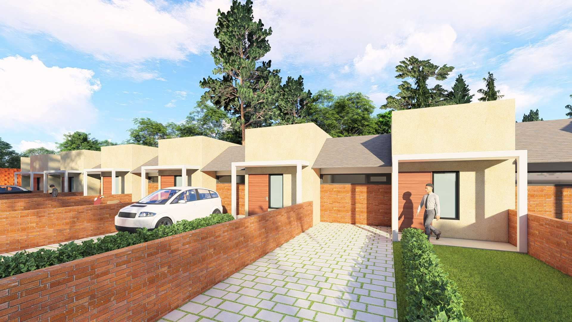 Artelier Cileunyi Residence Cileunyi, Bandung, Jawa Barat, Indonesia Cileunyi, Bandung, Jawa Barat, Indonesia Artelier-Cileunyi-Residence   67336