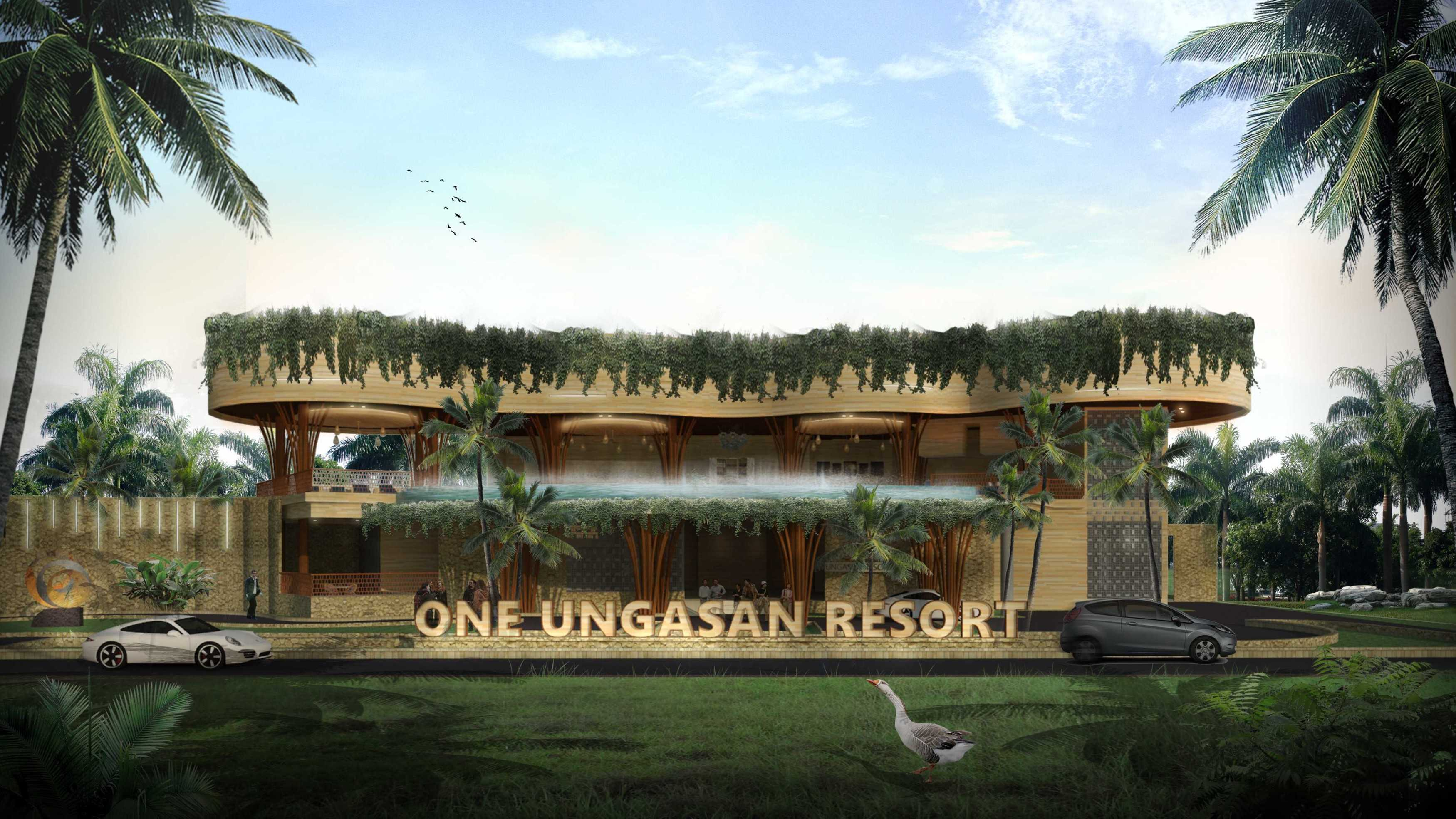 Alima Studio One Ungasan Resort Ungasan, Kuta Sel., Kabupaten Badung, Bali, Indonesia Ungasan, Kuta Sel., Kabupaten Badung, Bali, Indonesia Alima-Studio-One-Ungasan-Resort   57470